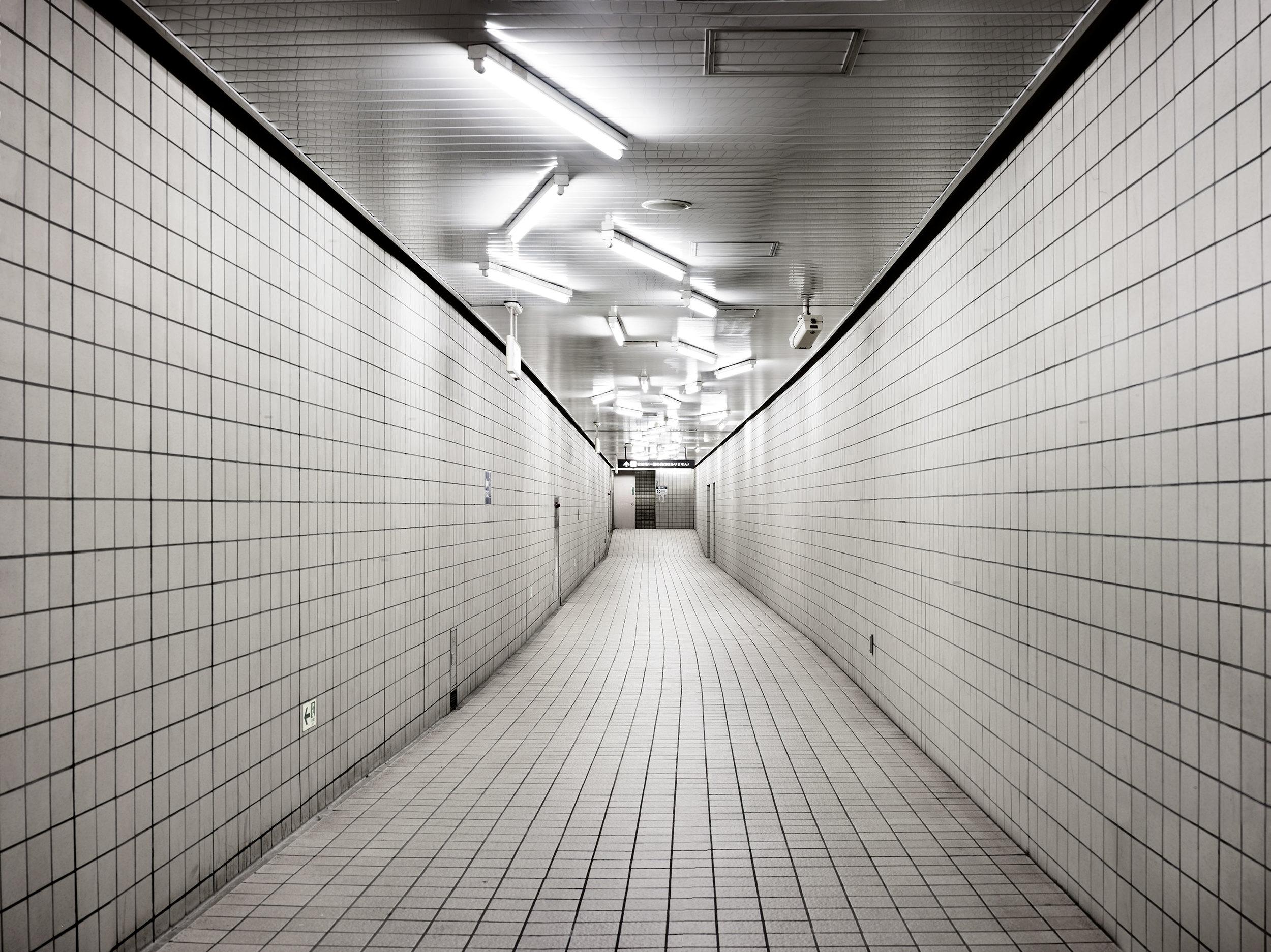 Japan_Panorama52.jpg