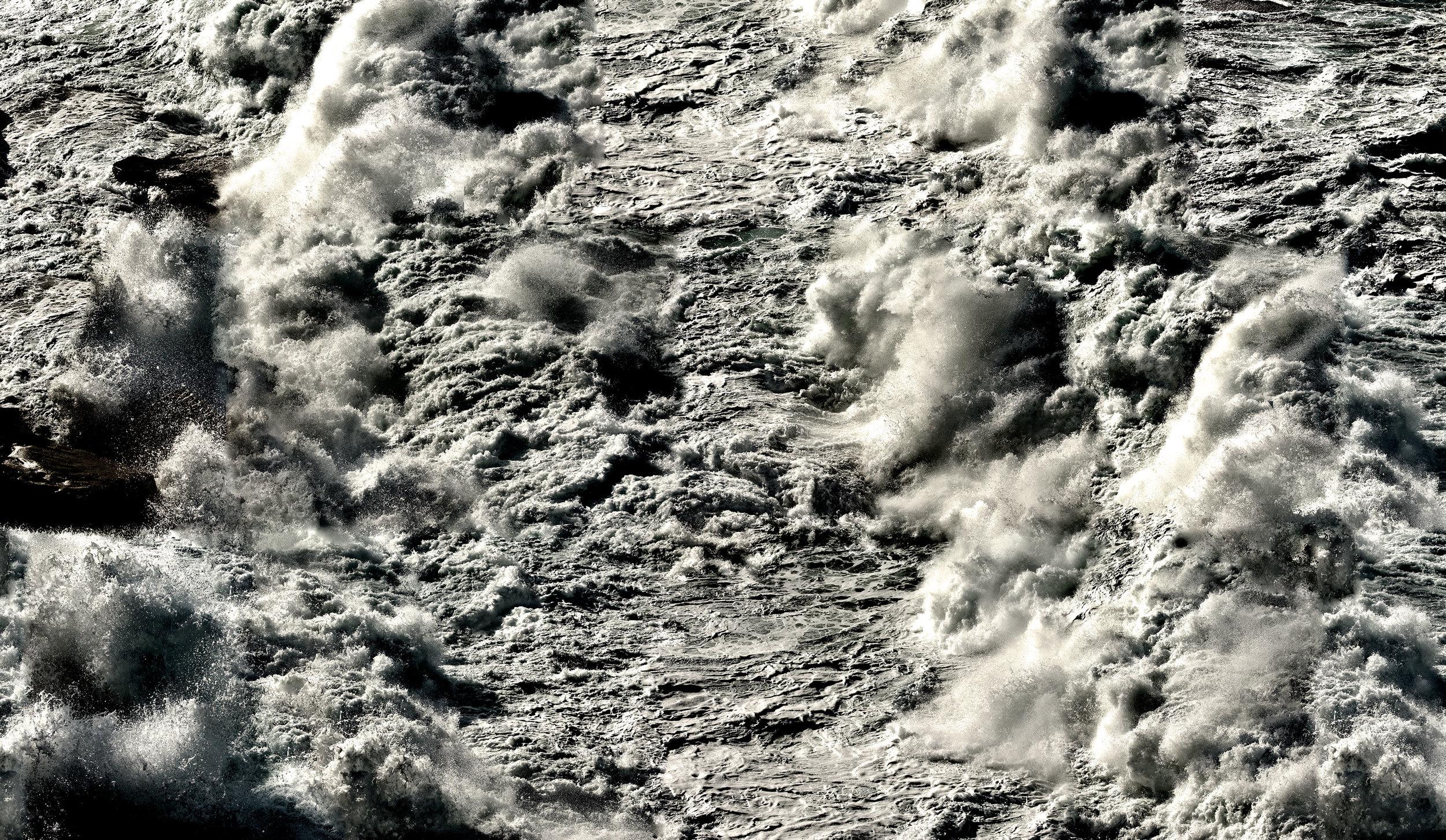 Waves&Clouds110607-000019flat.jpg