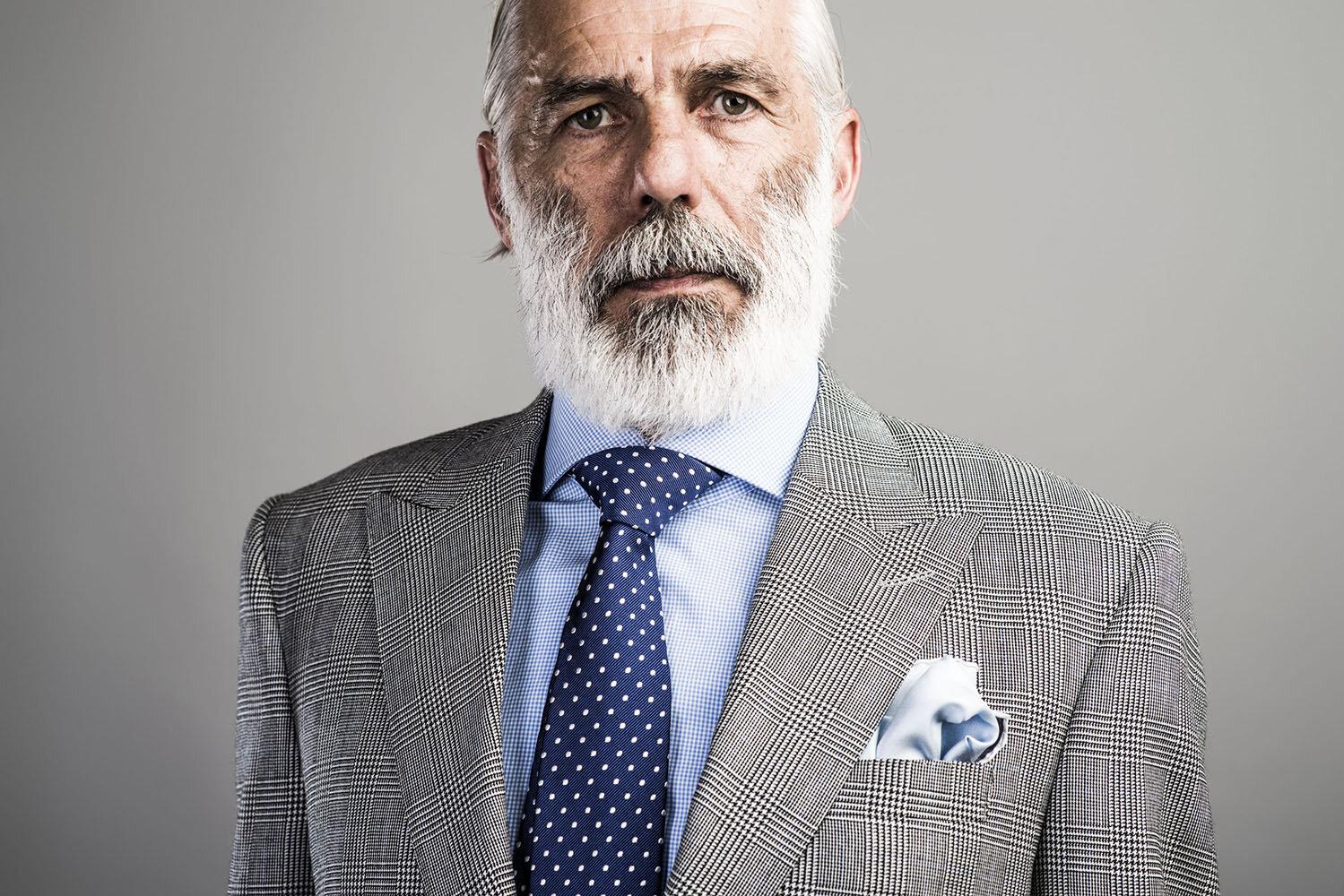 Beards&Suits-16501 copy.jpg