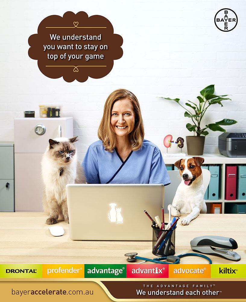 Bayer-Trade-ads-2.jpg