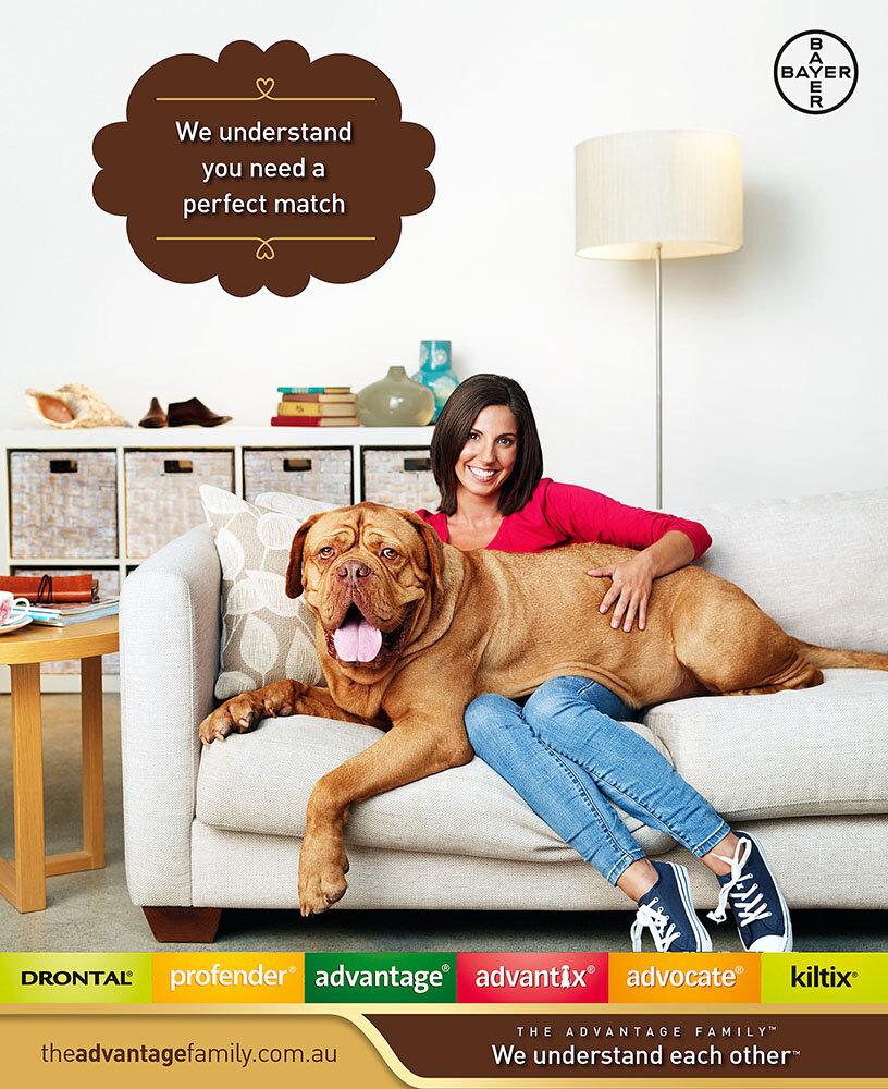 Bayer-Trade-ads-1.jpg