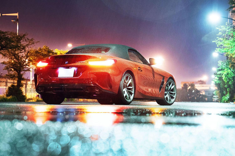 BMW Production Tokyo.jpg