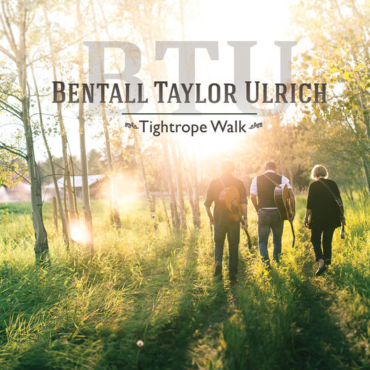 Tightrope Walk.jpg