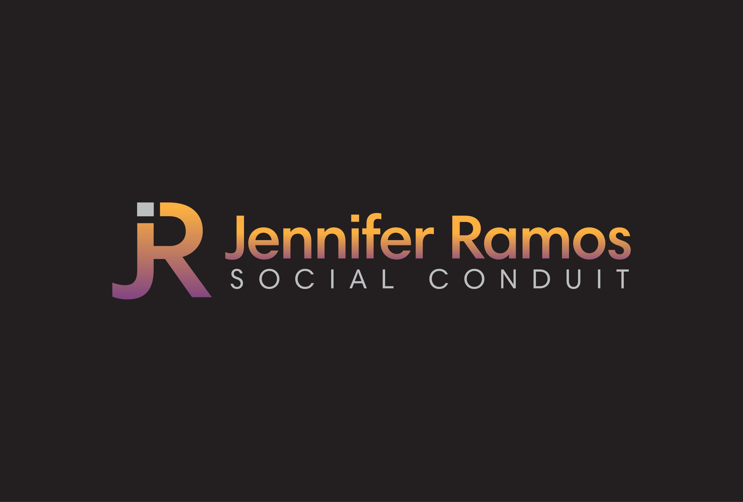 Jennifer_Ramos_LOGOonBlack.jpg