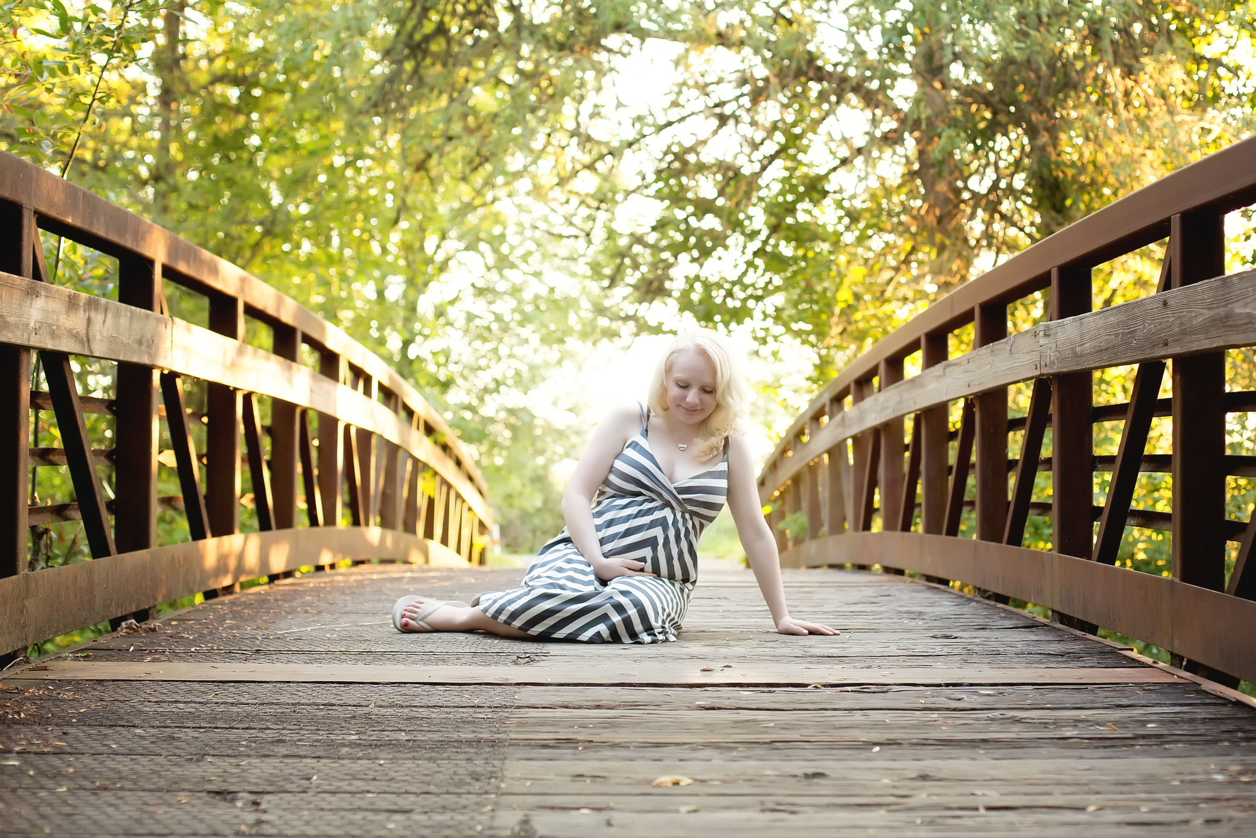 HeatherCarlilePhotography(Bronwyn)-81edit.jpg