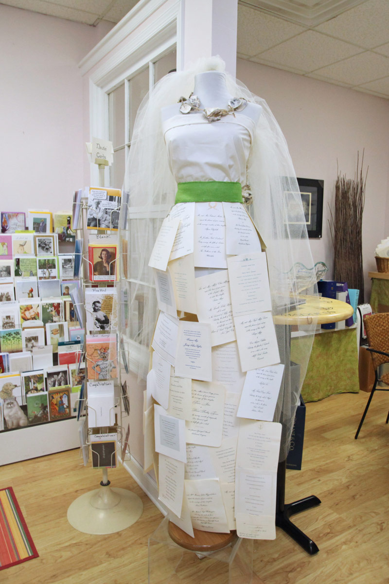 gallery-store-9.jpg