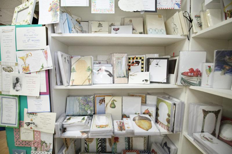 gallery-store-10.jpg