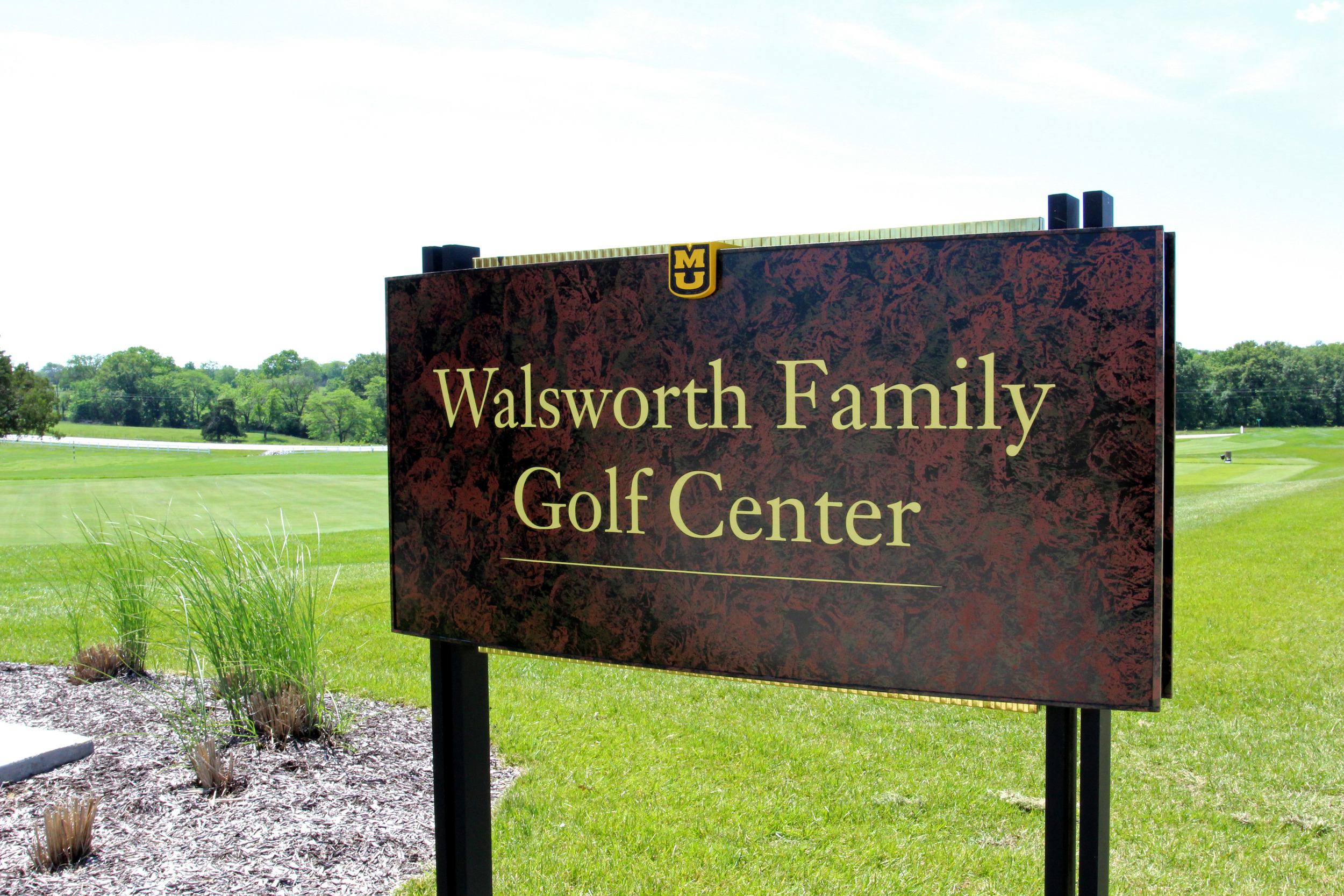 old-hawthorne-new-home-community-golf-center-columbia-mo-girard-homes