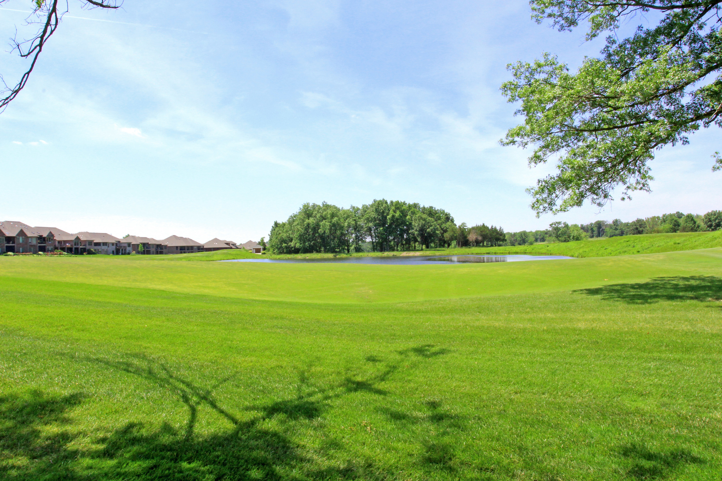 old-hawthorne-new-home-community-golf-course-columbia-mo-girard-homes