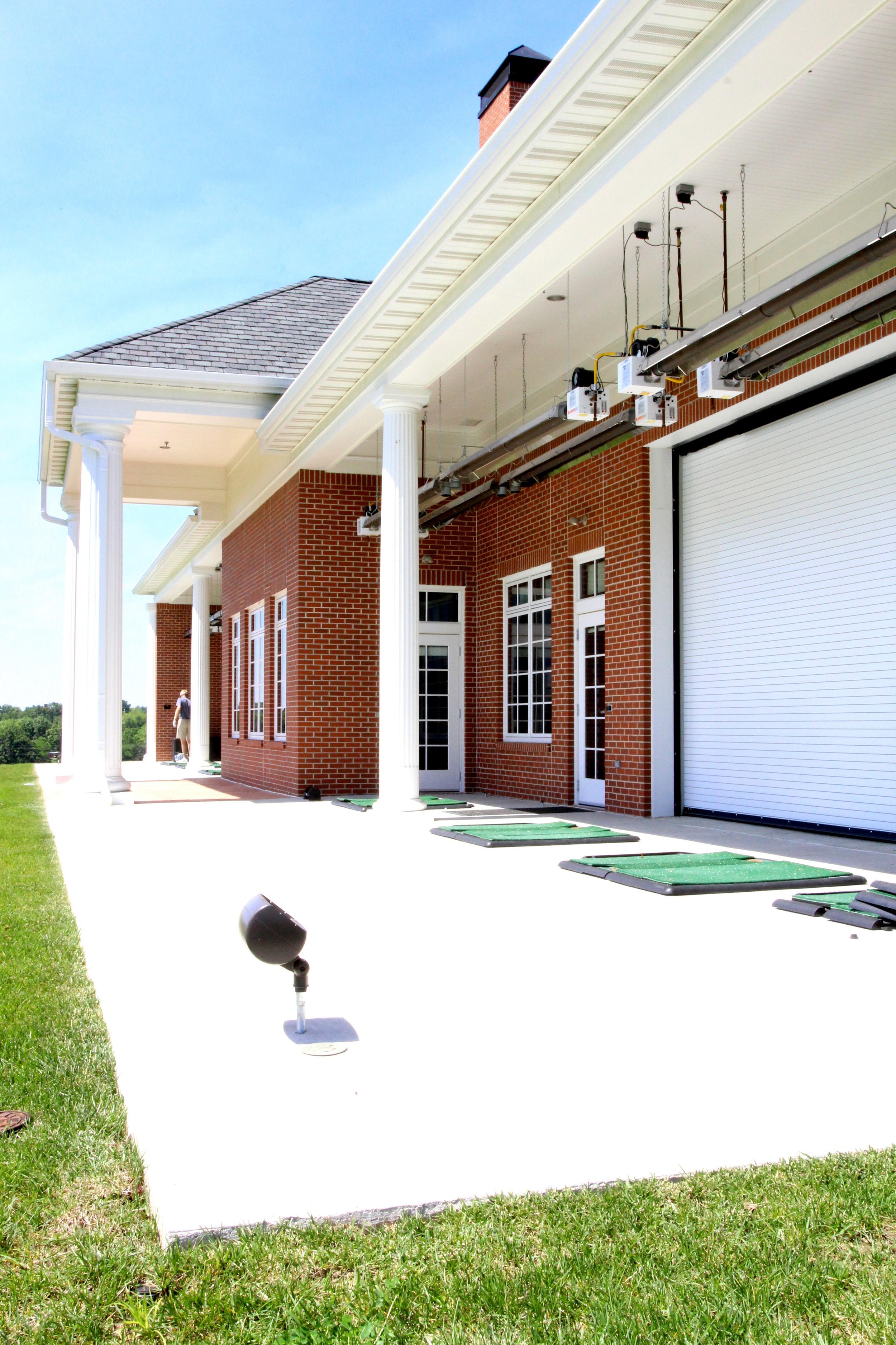 old-hawthorne-new-home-community-mizzou-golf-facility-columbia-mo-girard-homes