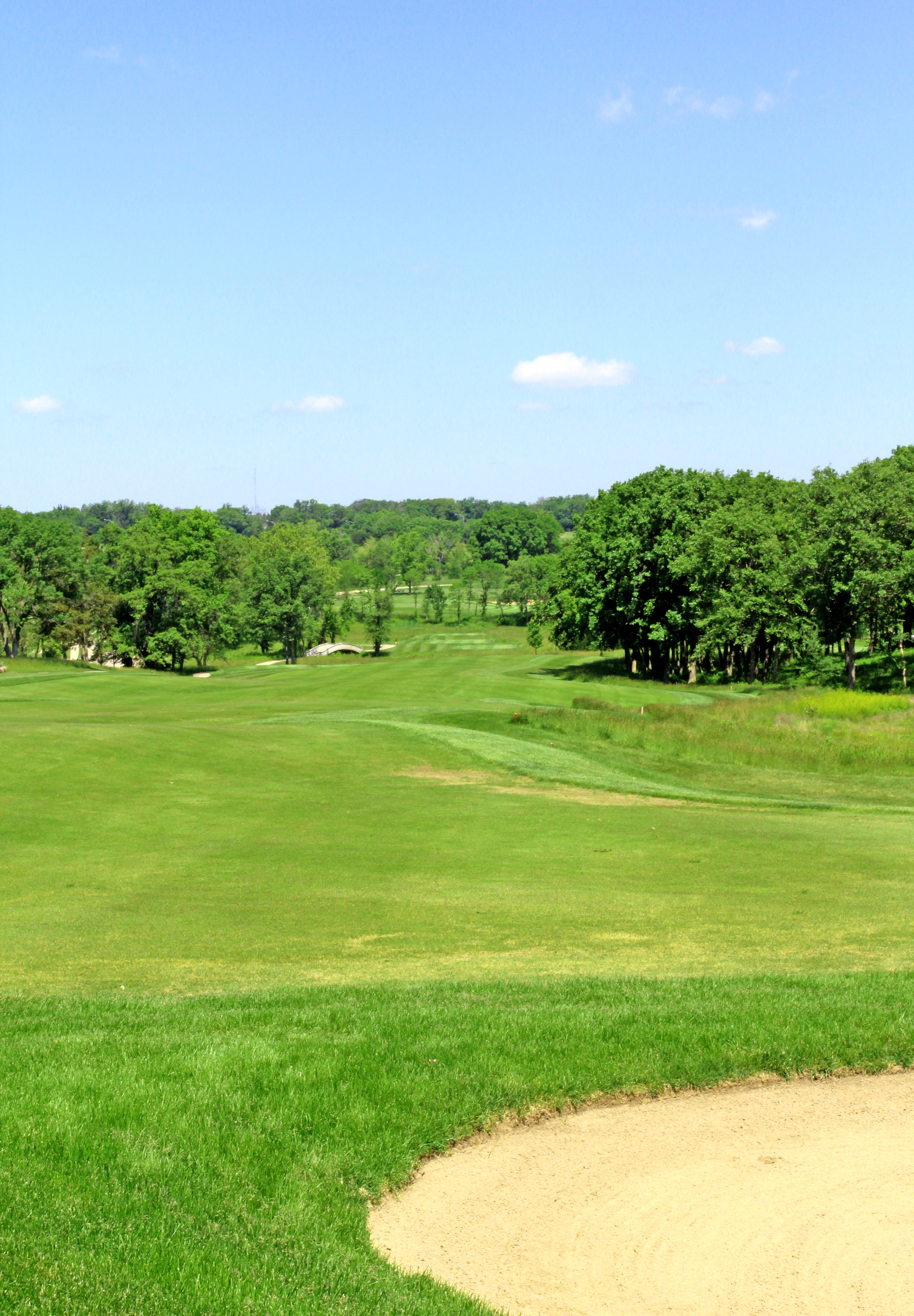 old-hawthorne-new-home-community-golf-course-fairways-columbia-mo-girard-homes