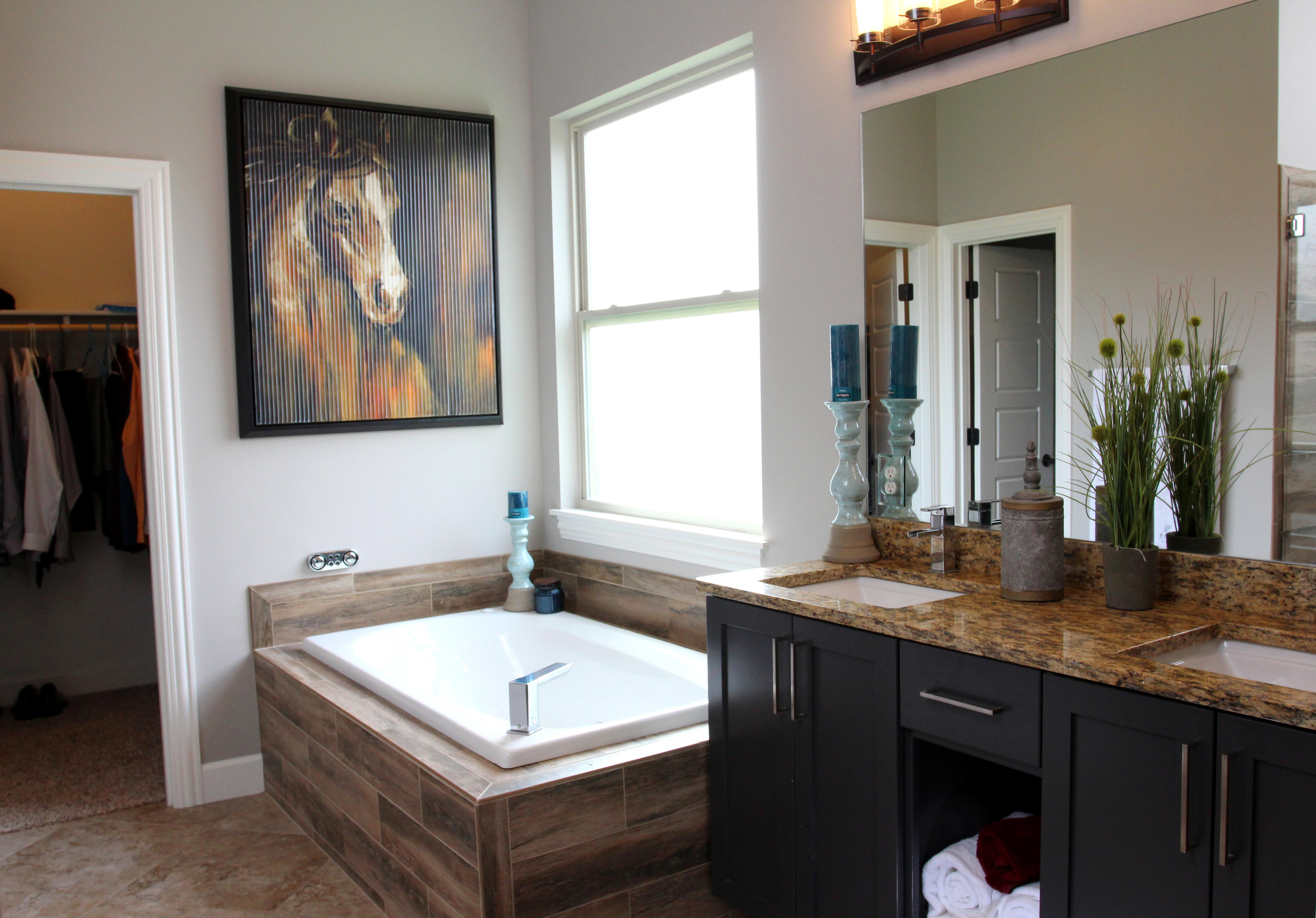 chesterfield-with-game-new-home-gallery-columbia-mo-girard-homes