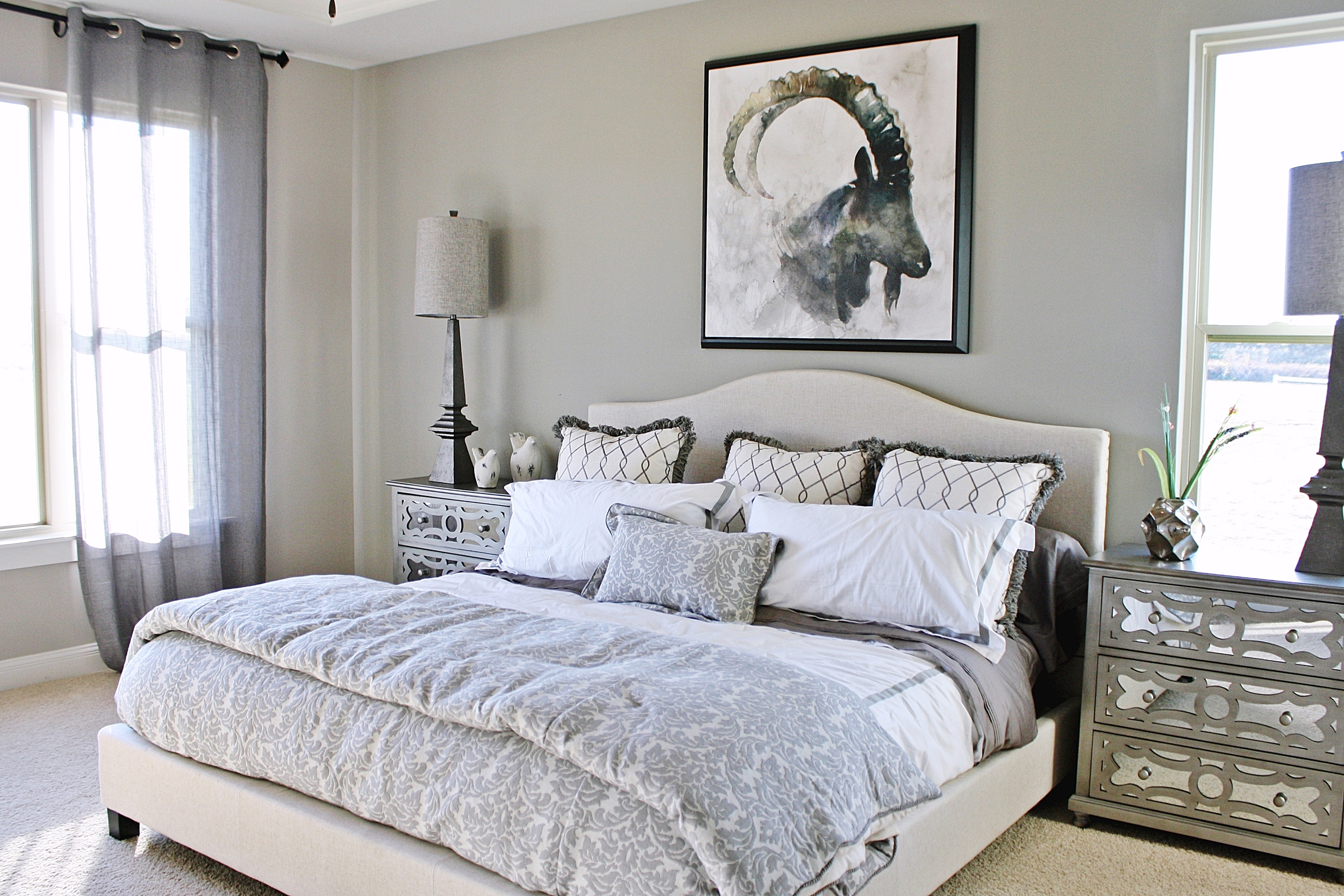 1939-lasso-circle-new-home-gallery-master-bedroom-columbia-mo-girard-homes