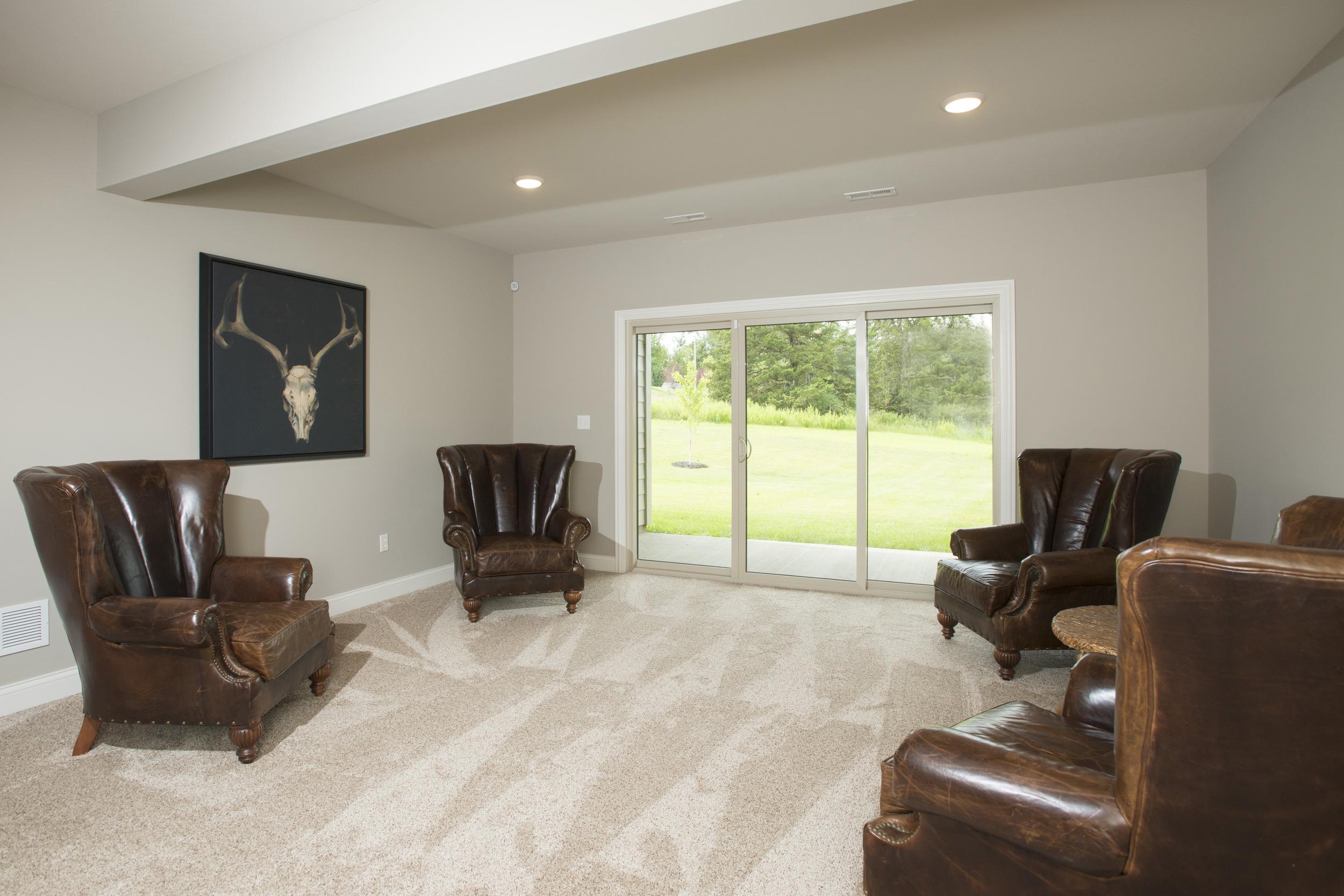 1100-shallow-ridge-new-home-for-sale-columbia-mo-girard-homes