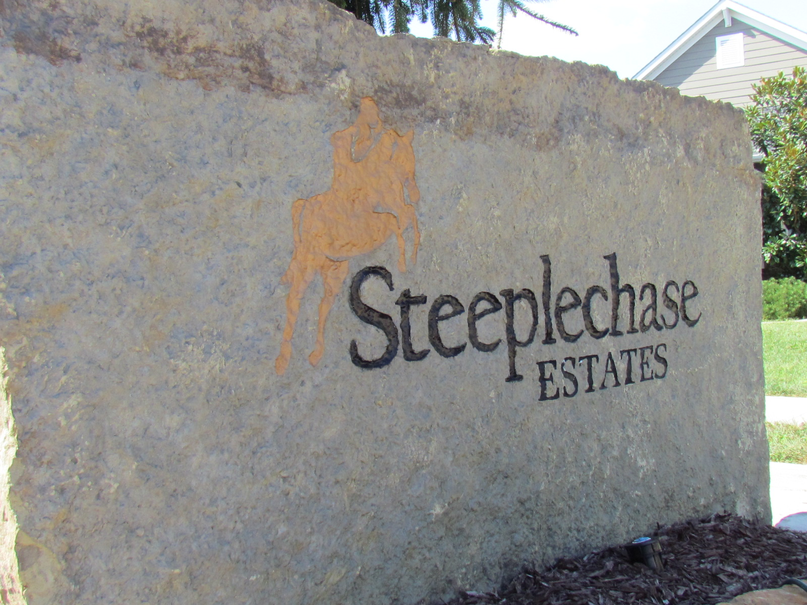 steeplechase-estates-new-home-community-columbia-mo-girard-homes