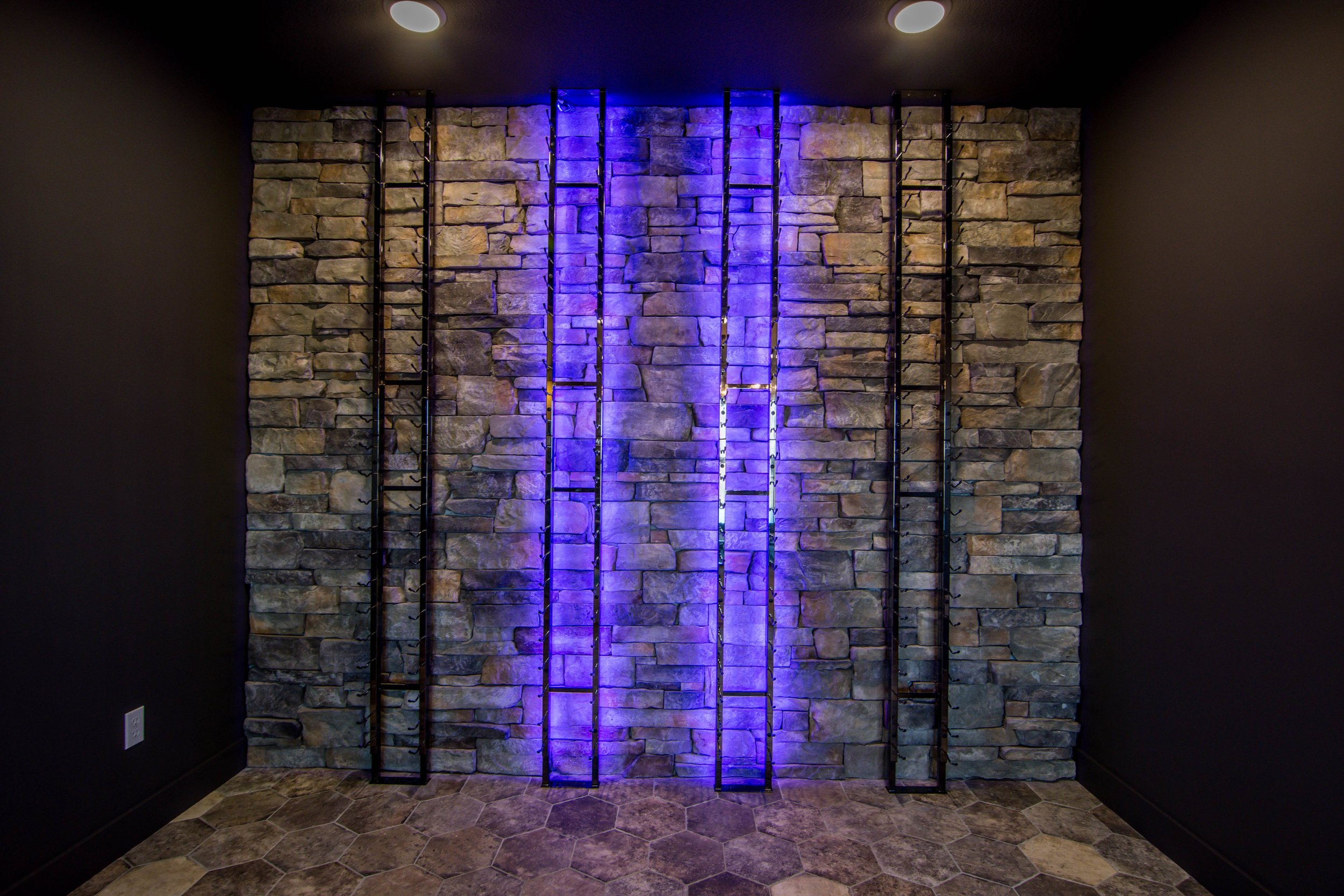 JS Wine Cellar2.jpg