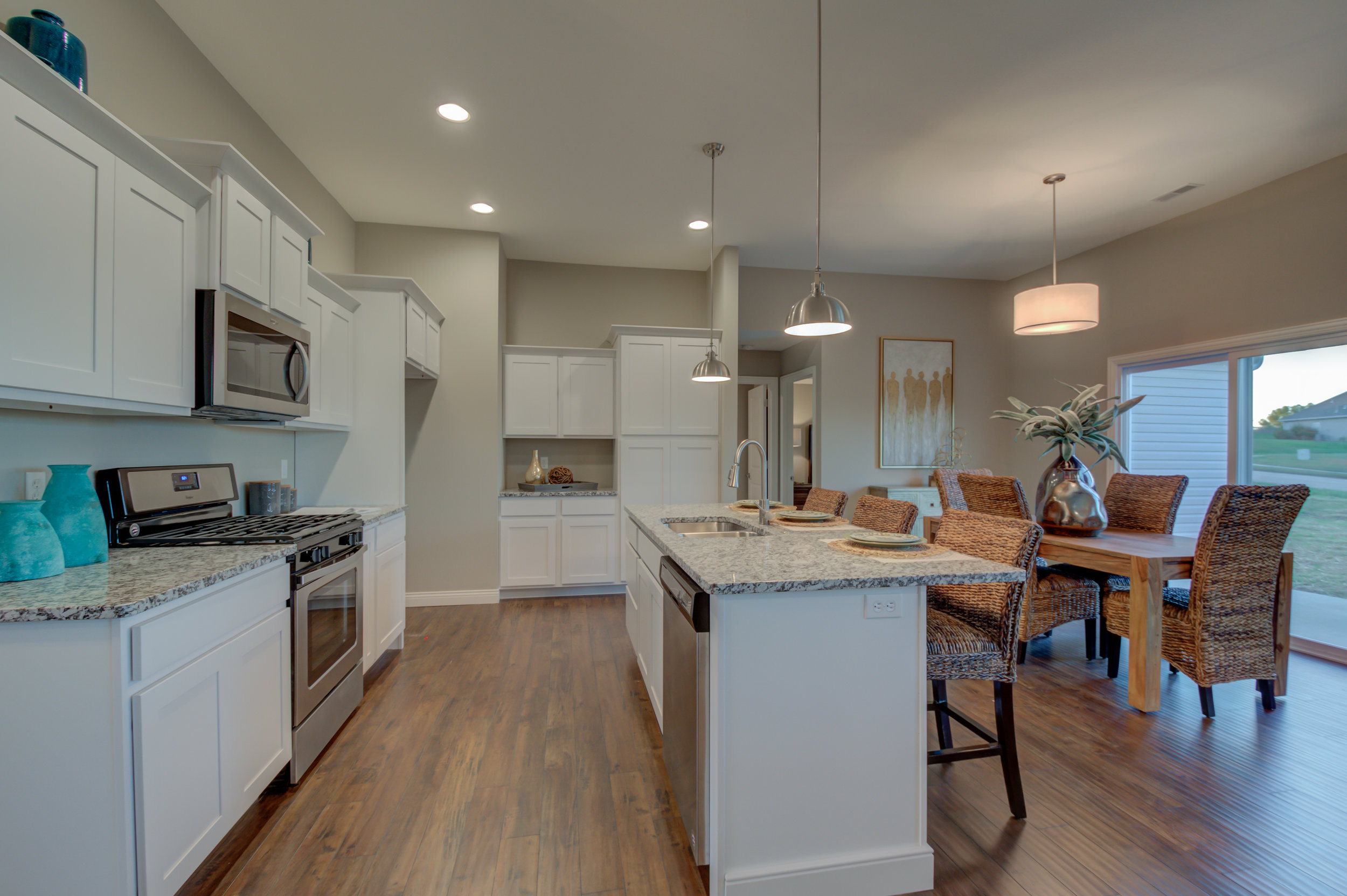 Kitchen_Island_Ashland_Misouri.jpg