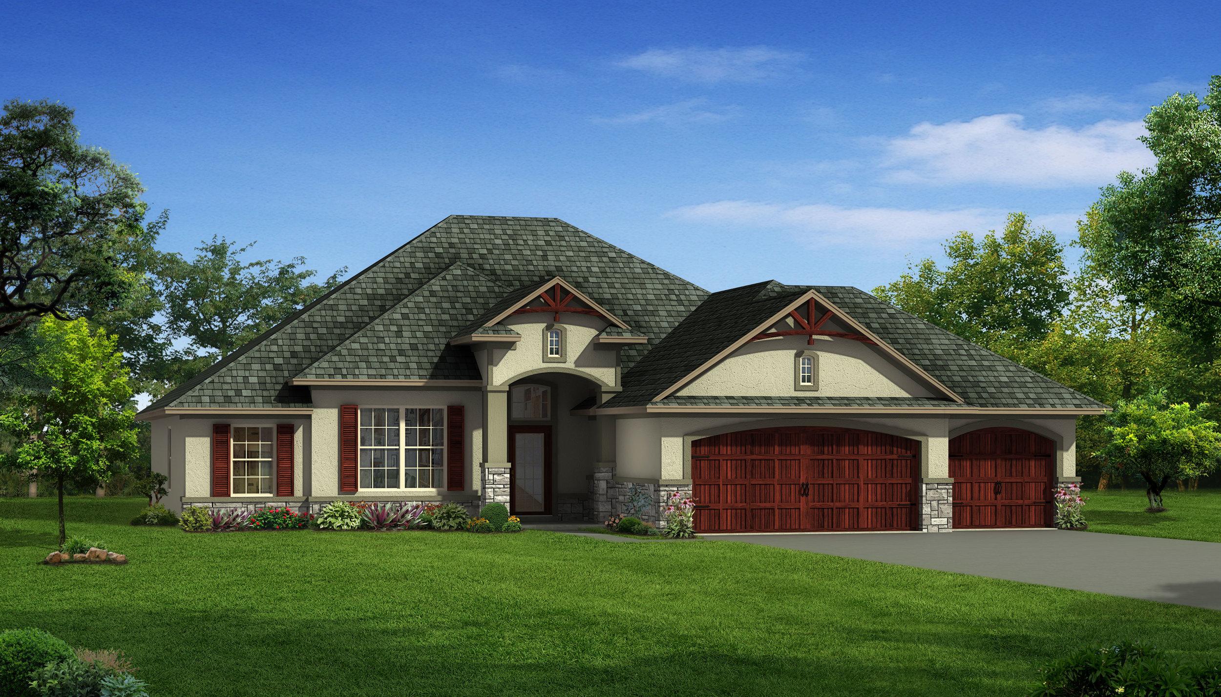 Branson Floor Plan New Construction Columbia MO Girard Homes.jpg