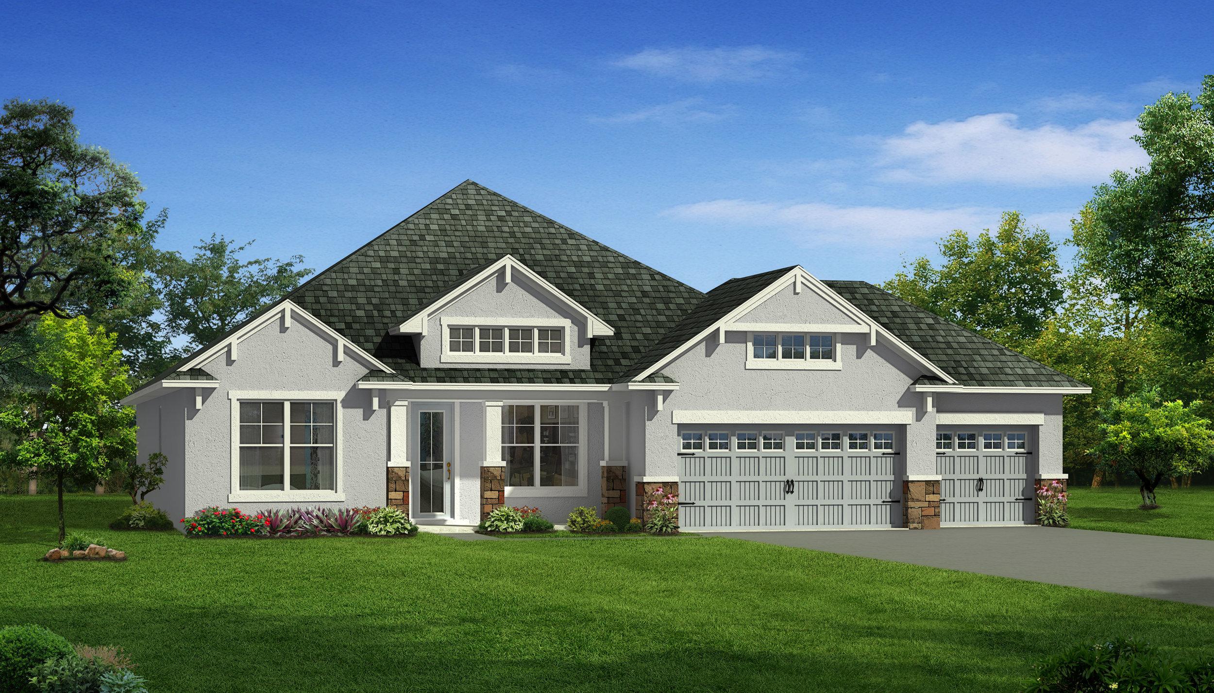 Bethany Floor Plan Home Builder Boone County Girard Homes.jpg