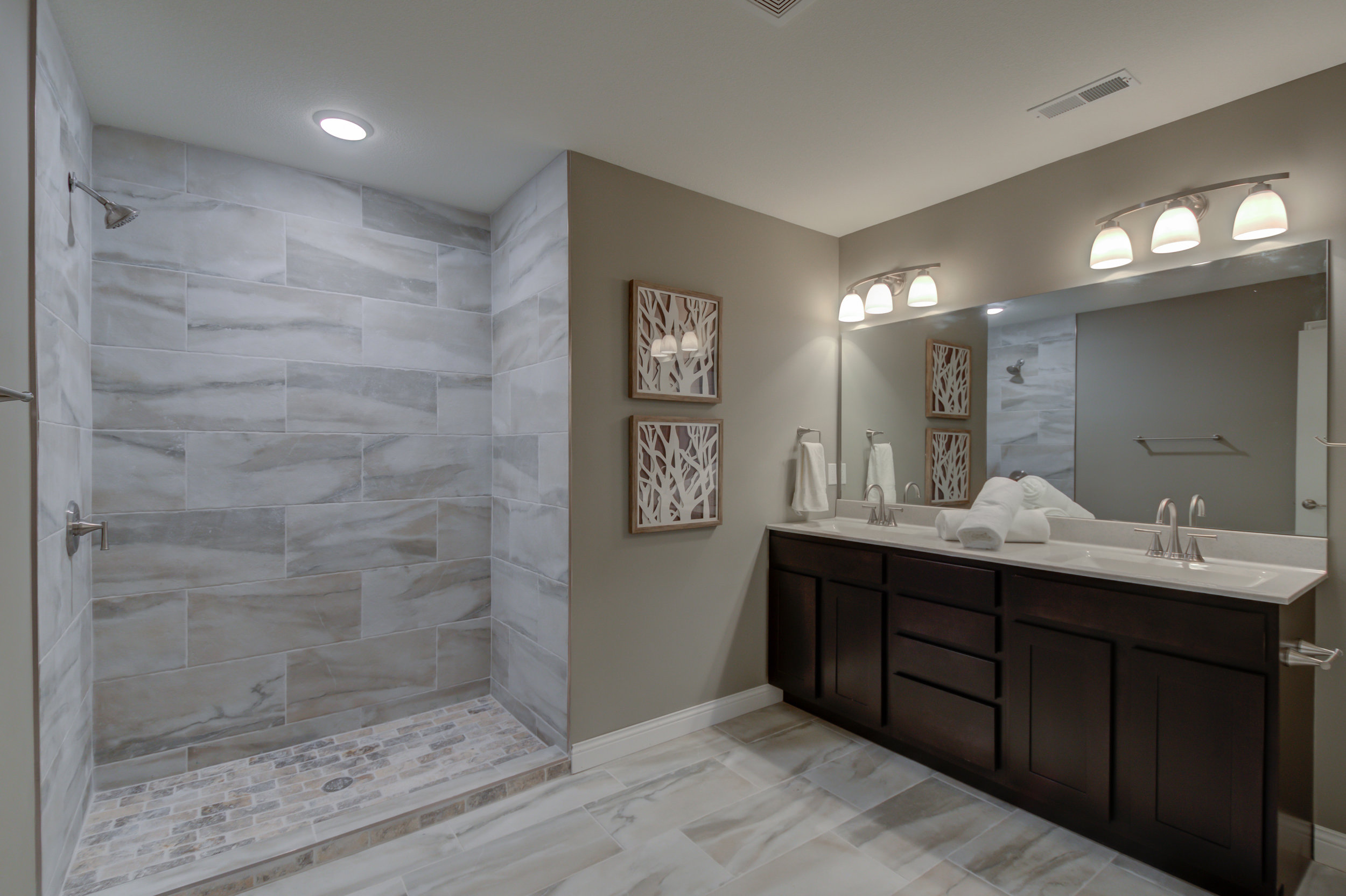 Custom Tile Shower Ashland MO.jpg
