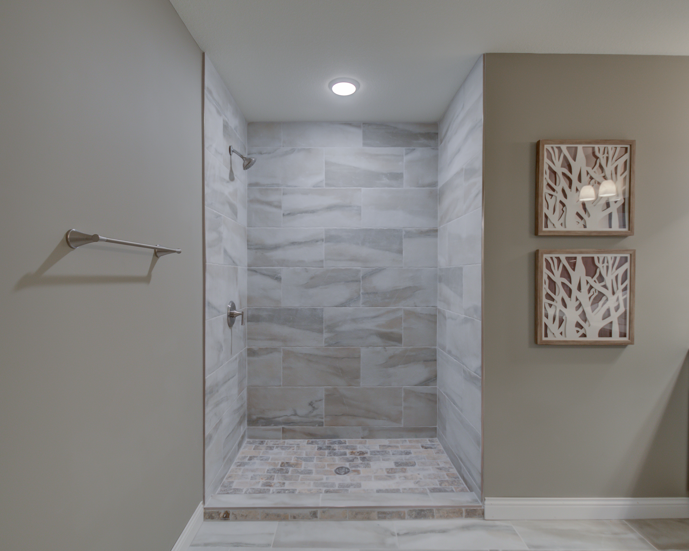 Tile Shower New Home.jpg