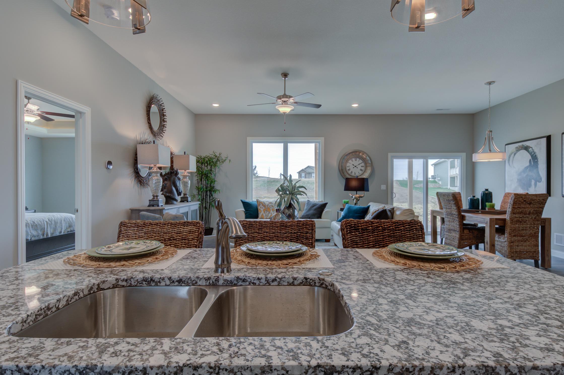 Kitchen_Sink_5835 Charlotte Dr-25.jpg