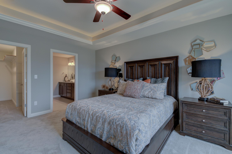 Master_Bedroom_Ashland_MO.jpg