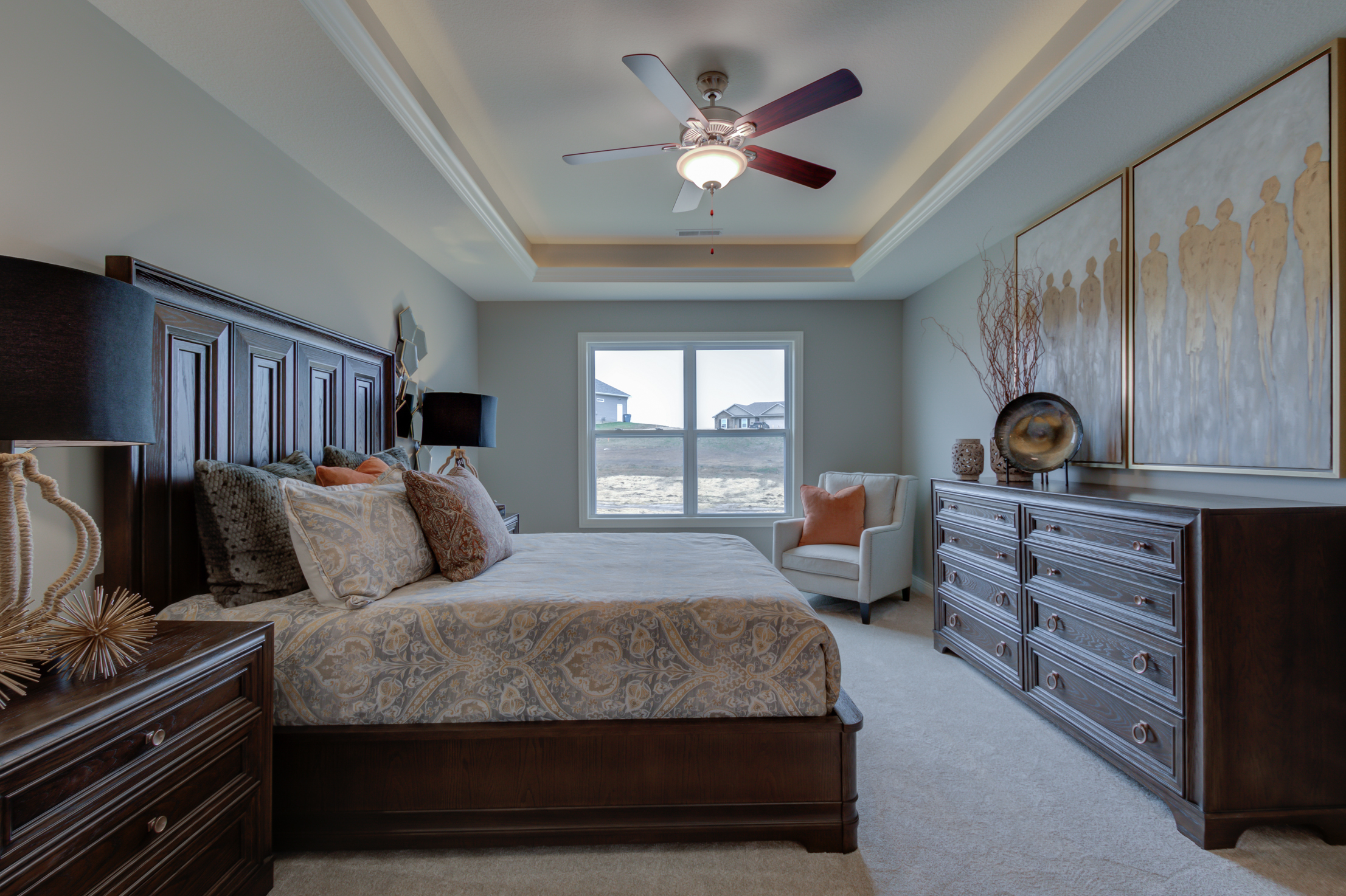 Master_Suite_Ashland_Home_For_Sale.jpg