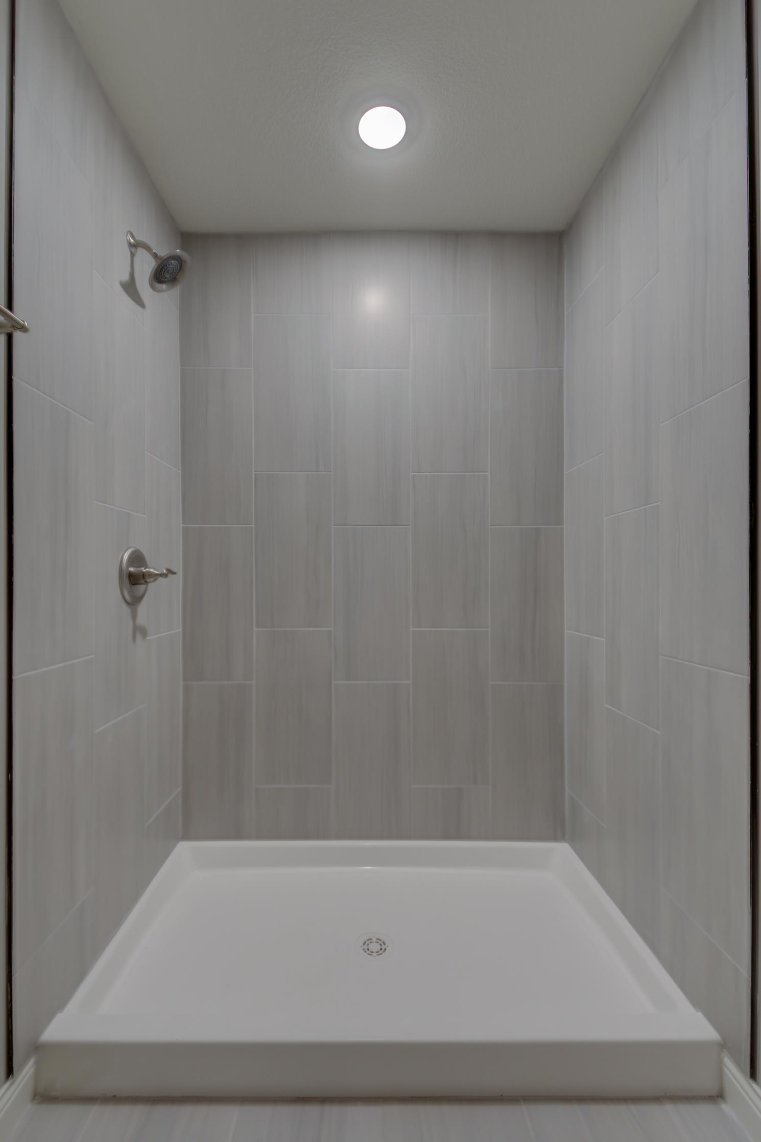 Tile_Shower_.jpg