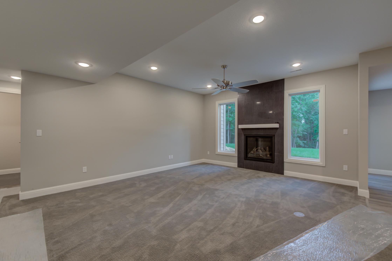 Basement Living Room New Home.jpg