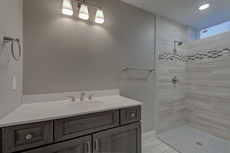 Bathroom Secondary.jpg