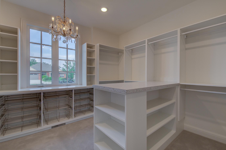 Custom_Closet_Home_Builder.jpg