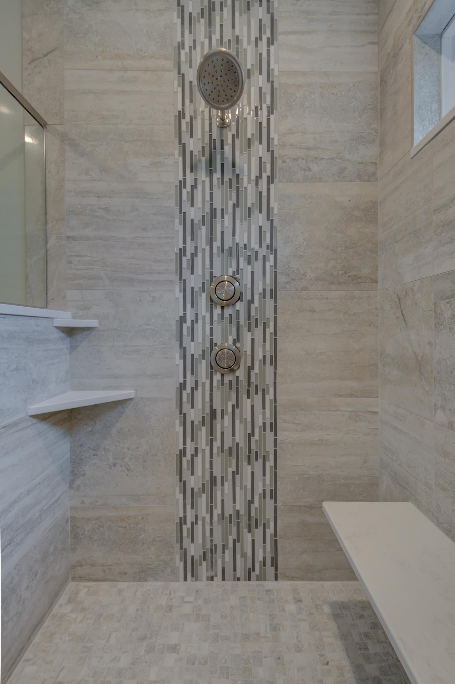 Custom_Shower.jpg