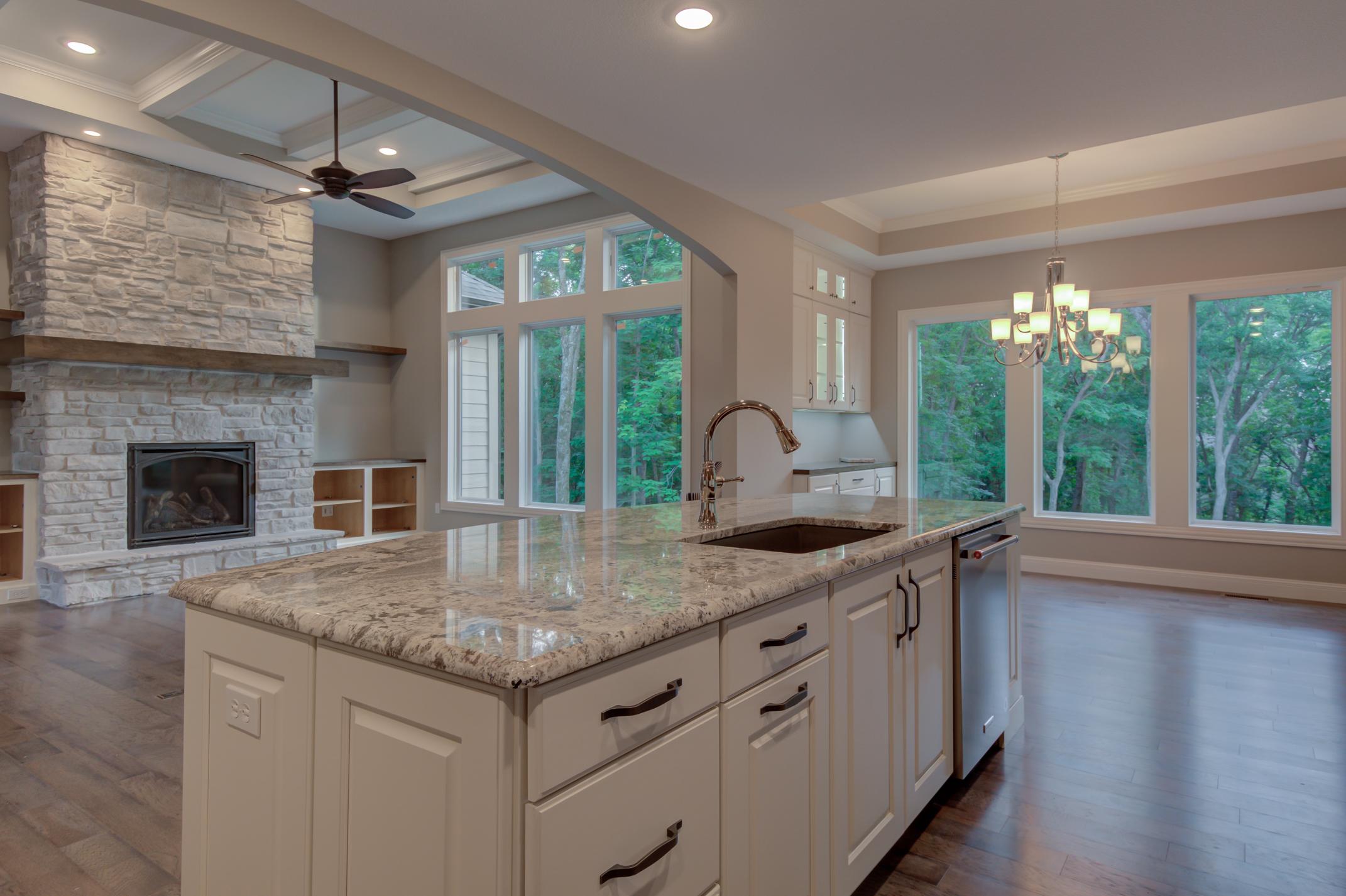 Kitchen New Home.jpg