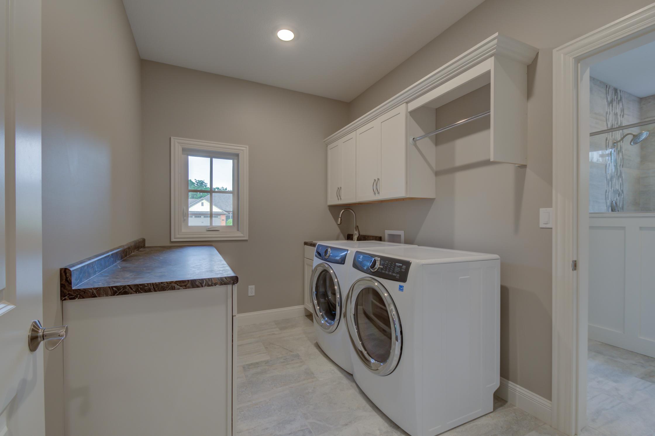 Laundry_Room_Old_Hawthorne.jpg