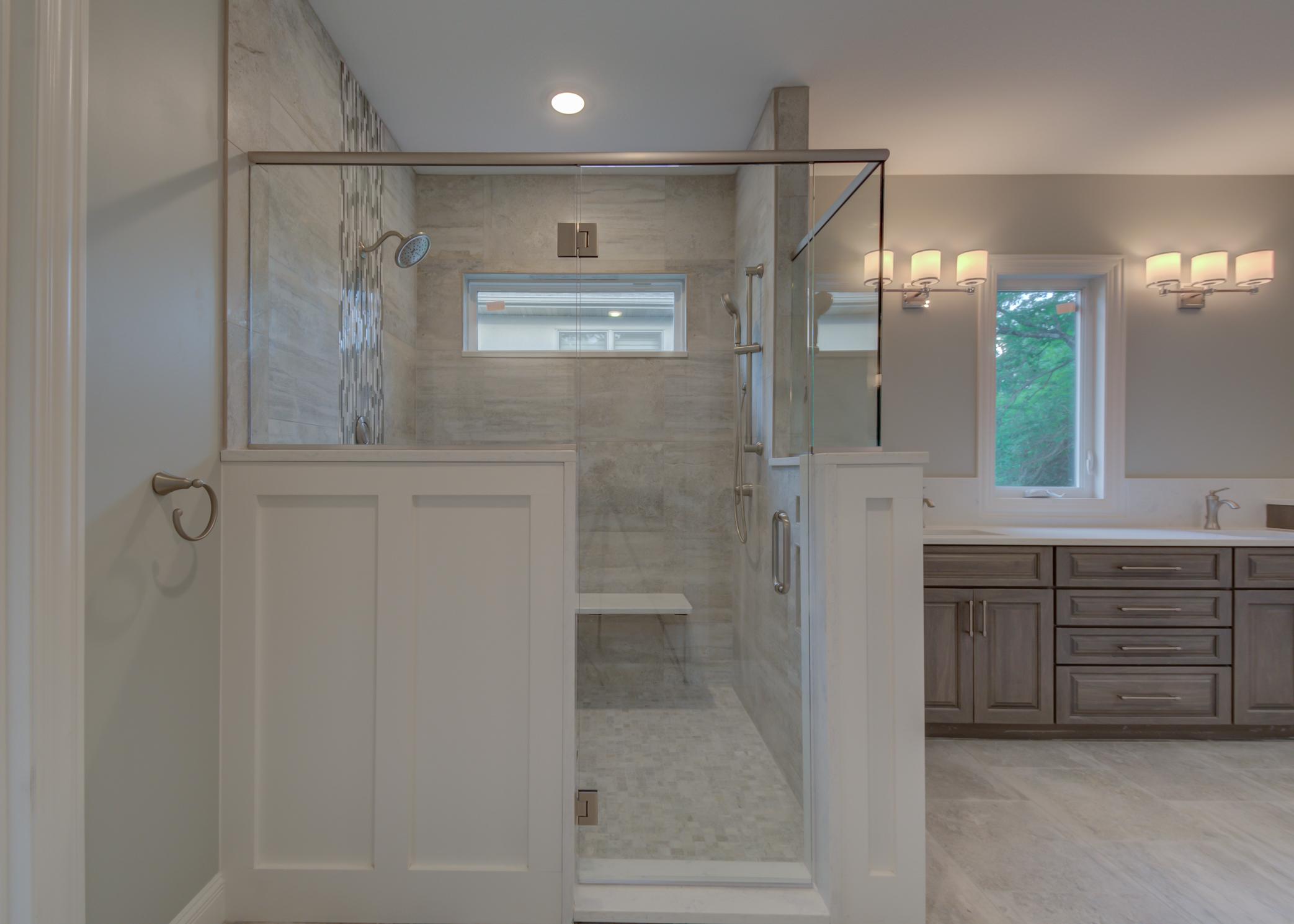Master_bath_New_Home.jpg