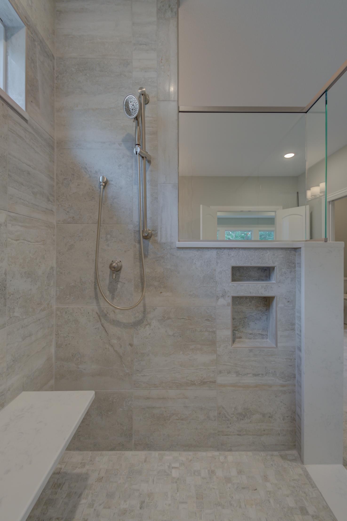 Master_Bath_New_homes_For_Sale.jpg