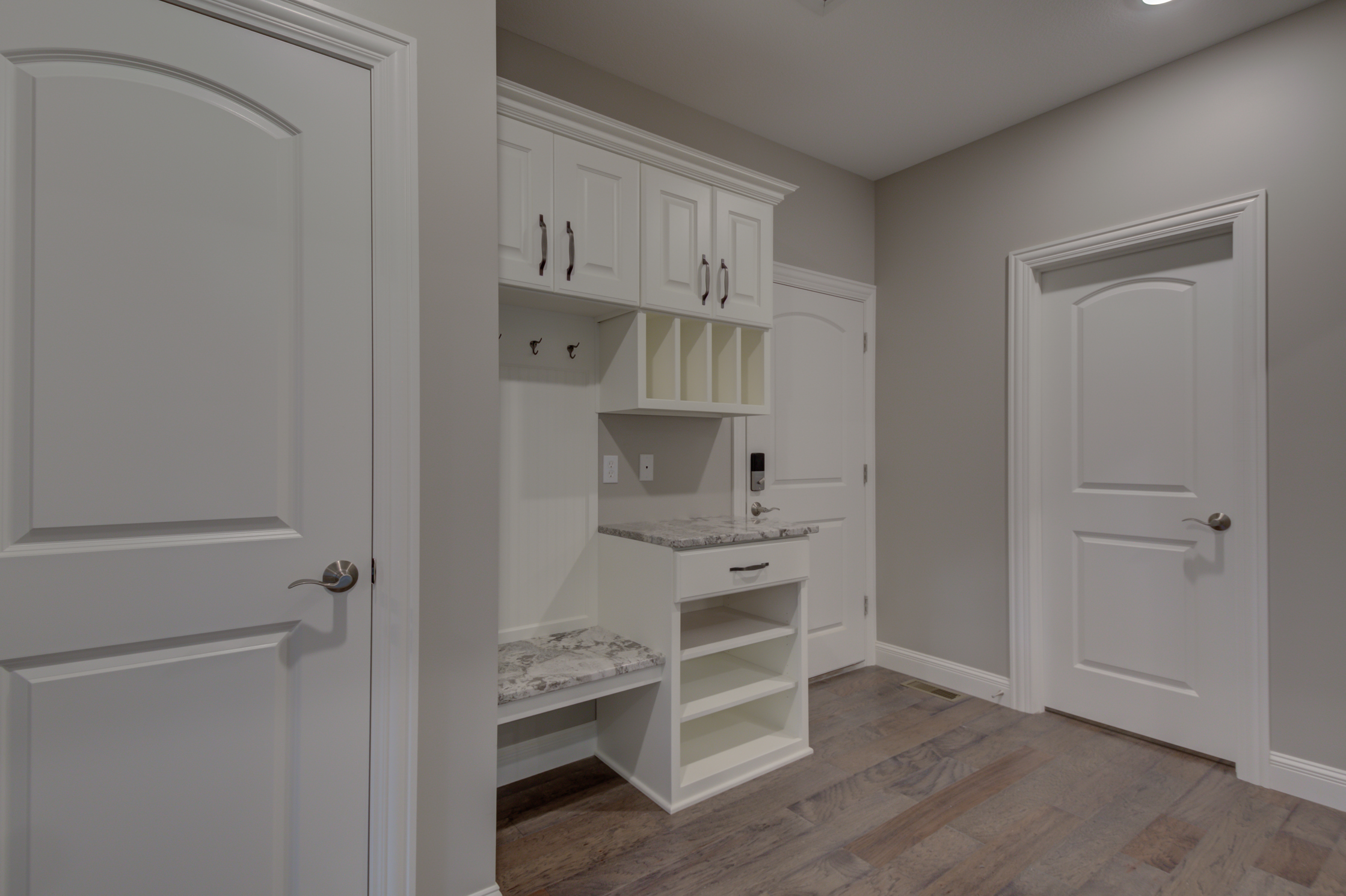 Owners enrty new home.jpg