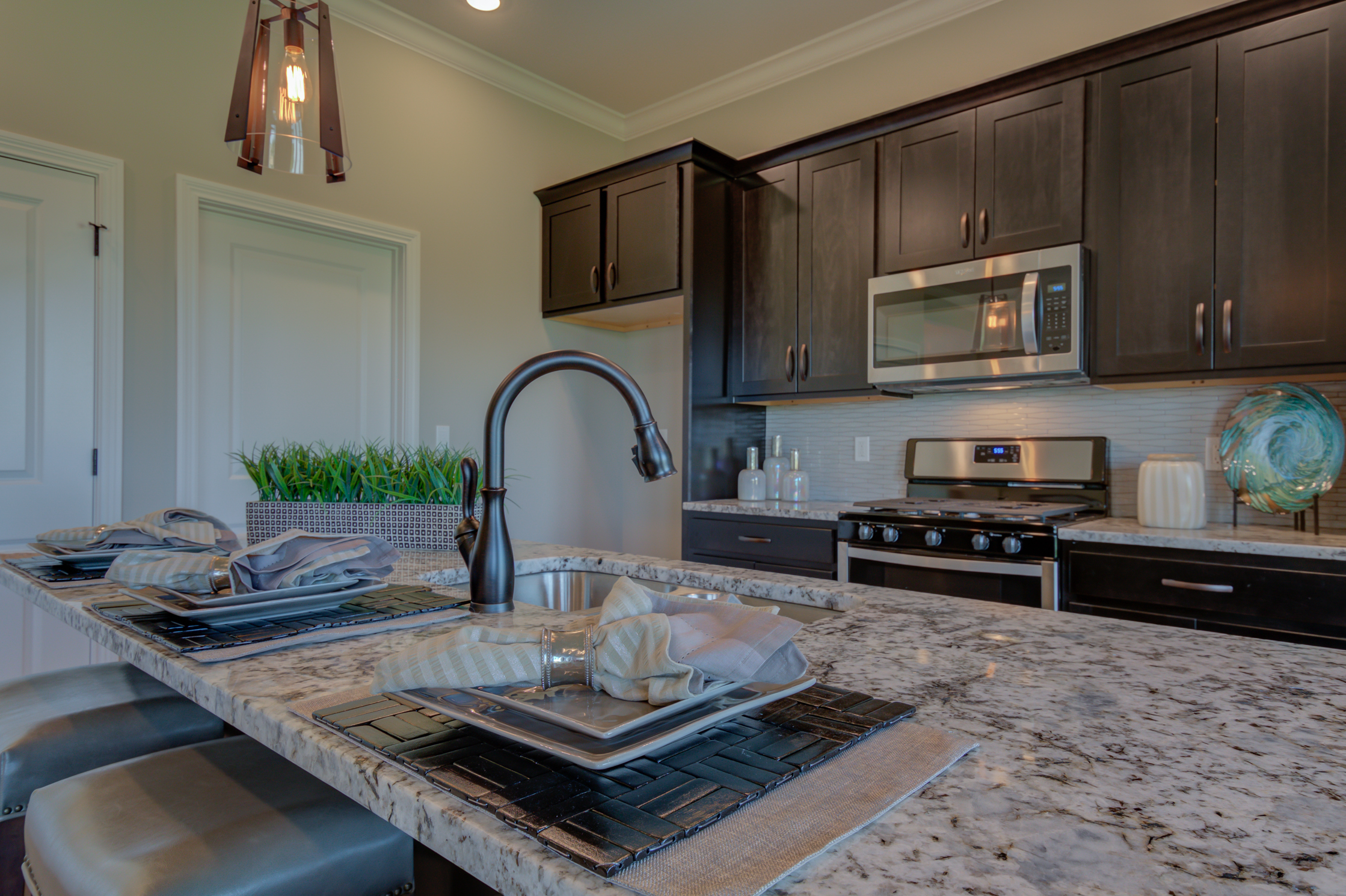 Lot 118 Red Feather Ct-12.jpg