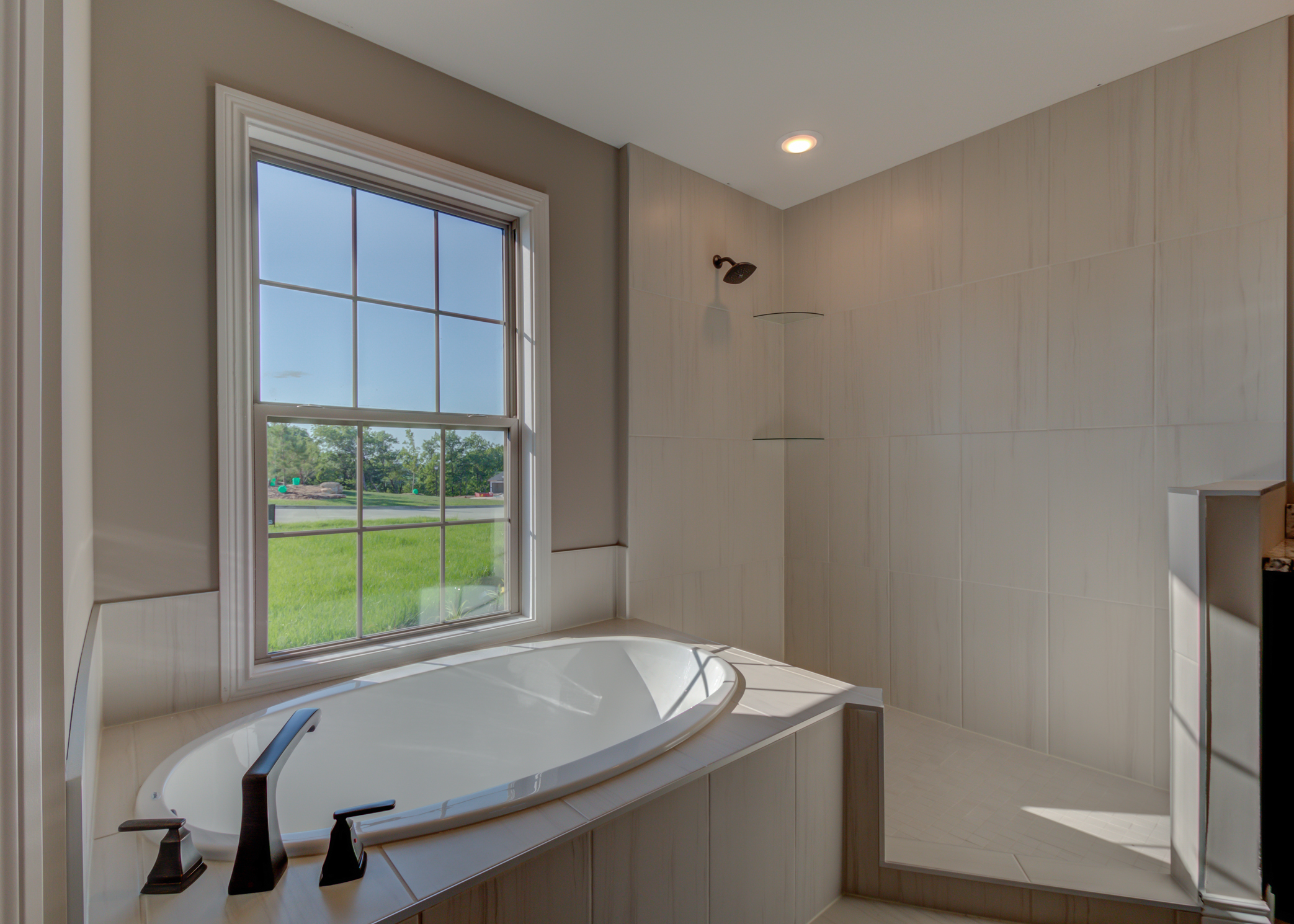 Lot 118 Red Feather Ct-26.jpg