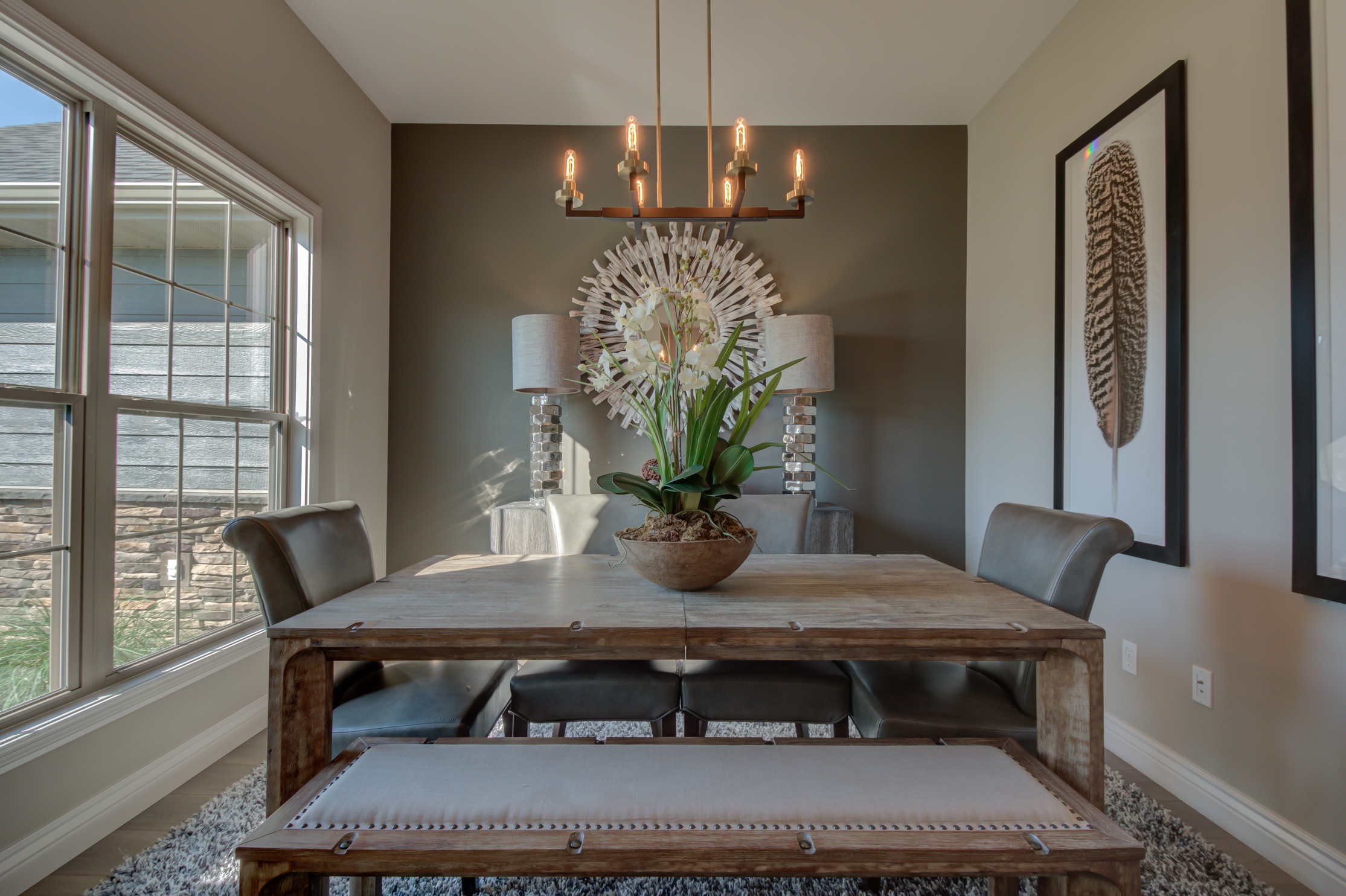 Dining_Room_New_Home_Breckenridge_Park.jpg