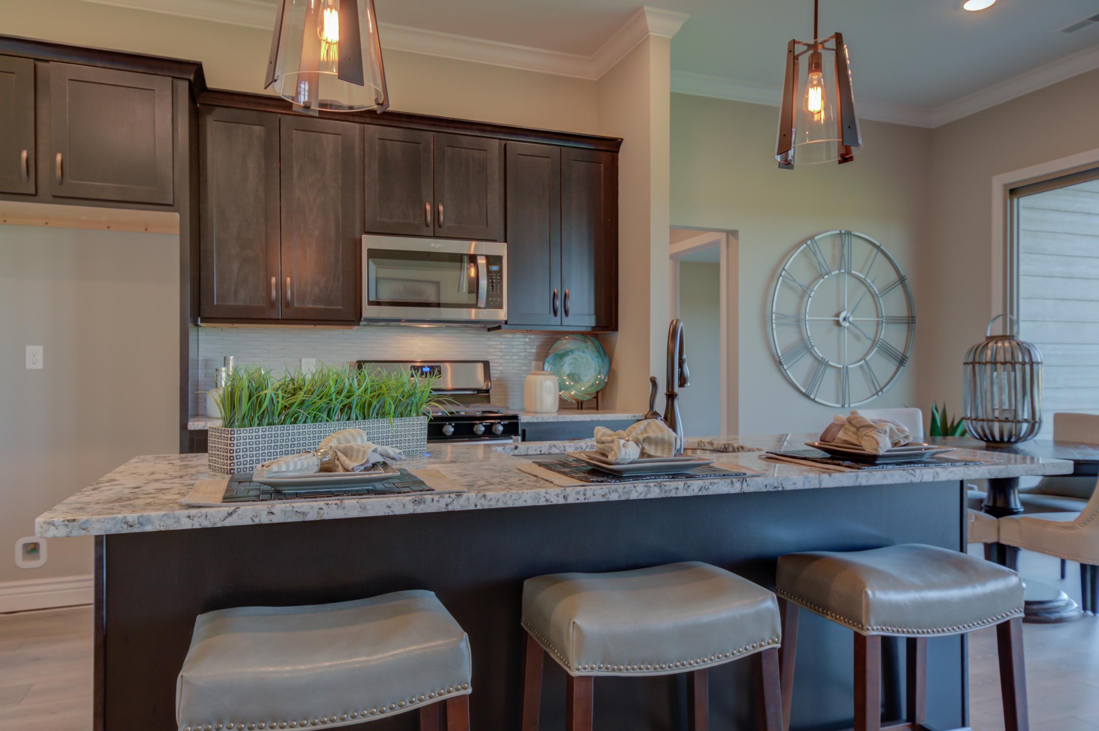 Kitchen_Island_New_Home.jpg