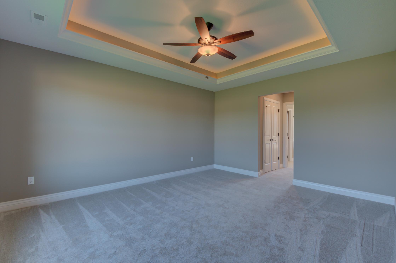 Master_Bedroom_New_Home.jpg