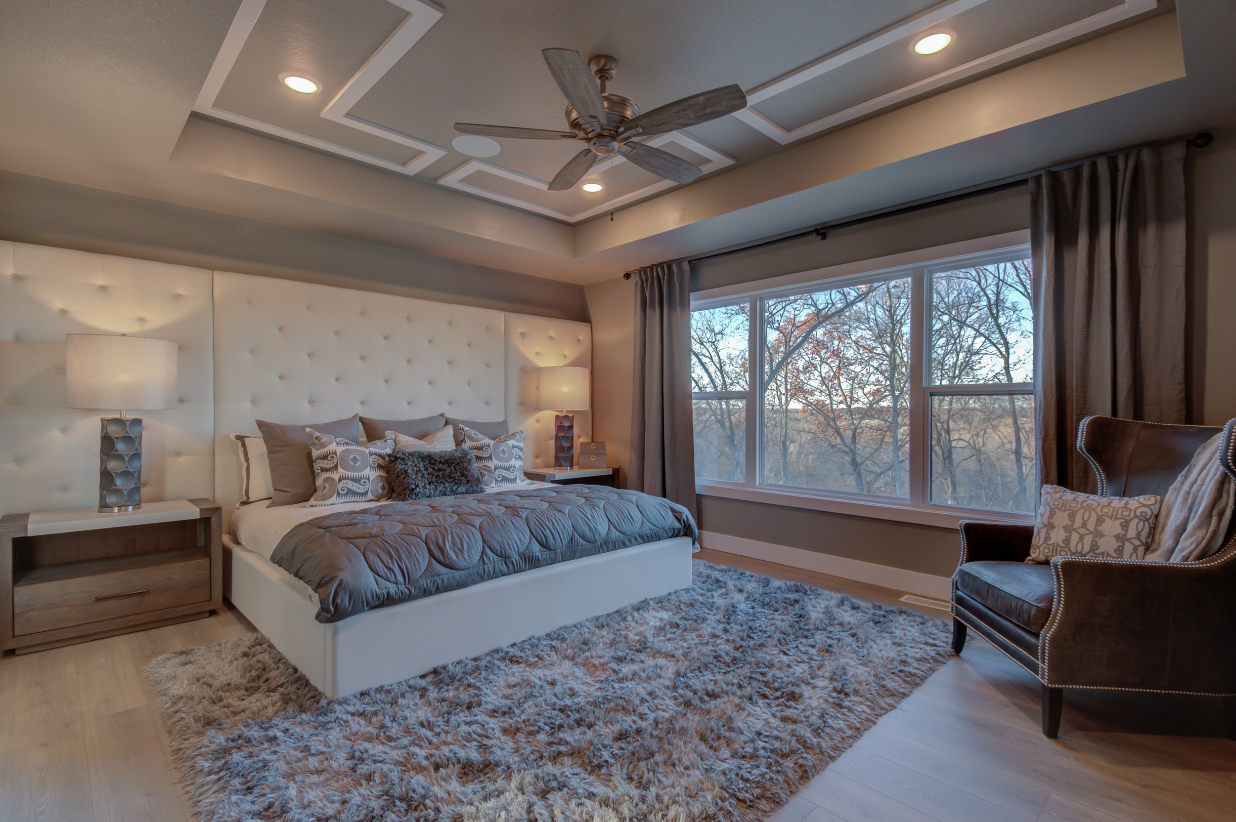 501 Red Feather Ct-44.jpg