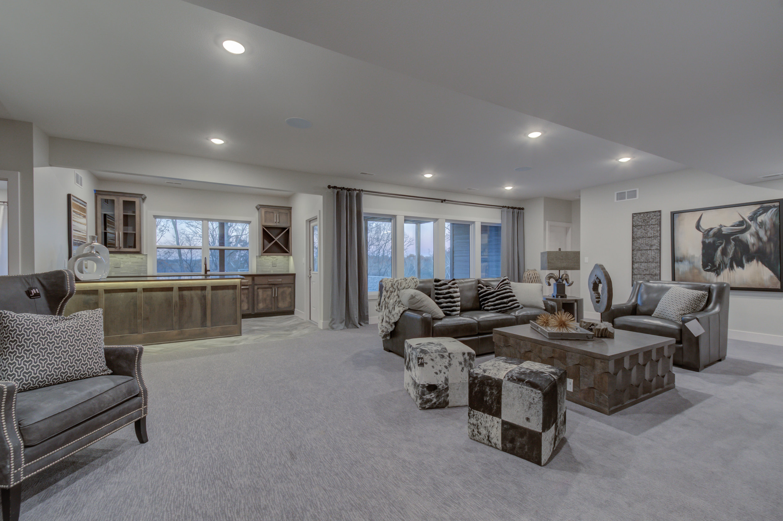 501 Red Feather Ct-86.jpg