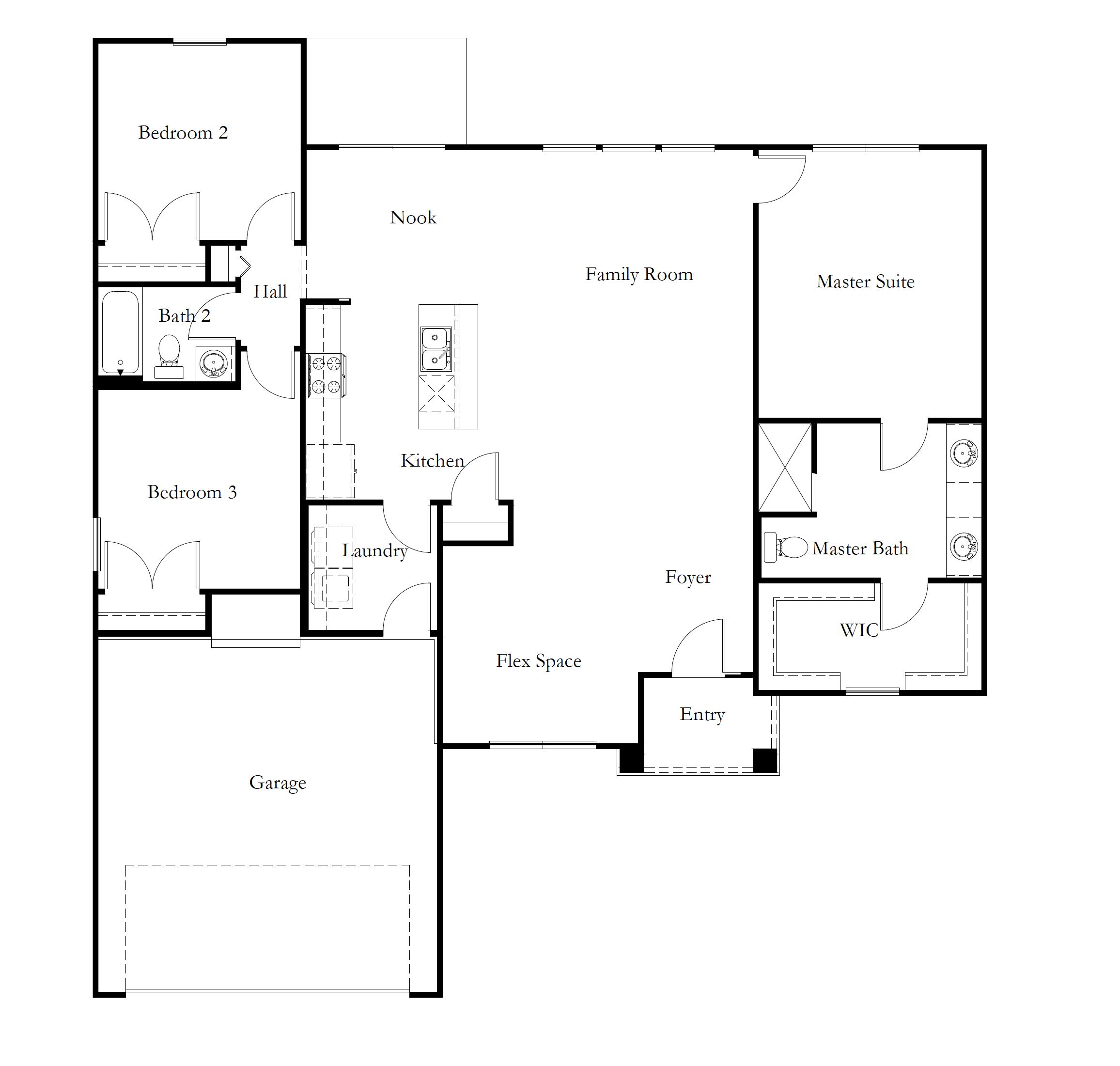 Abbigail_Floor_Plan.png