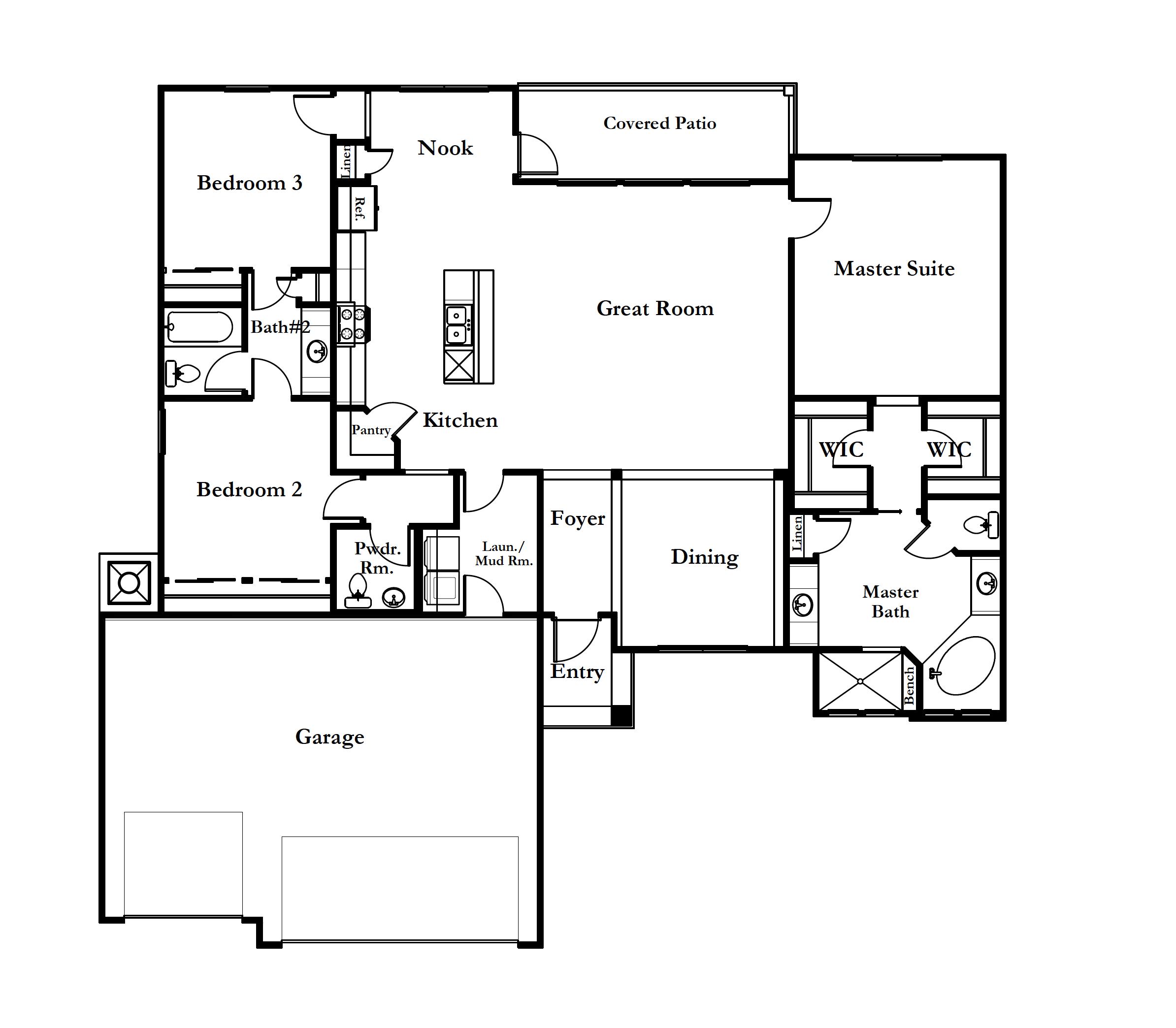 Barnette_Floor_Plan.png