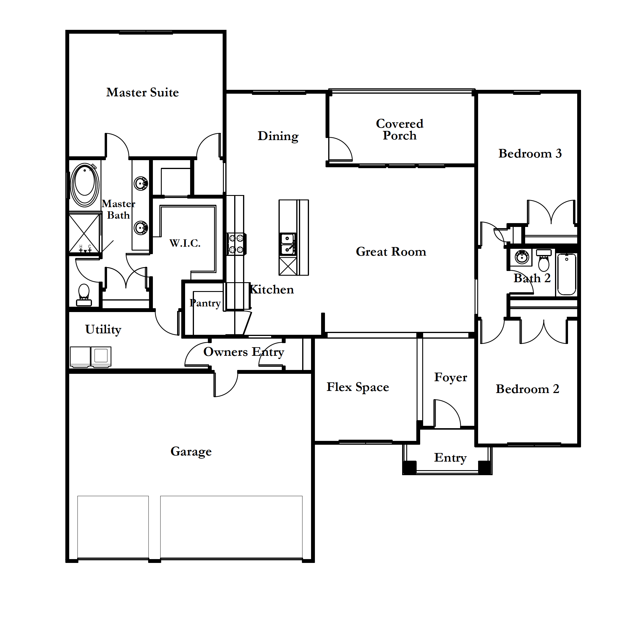 Bradley_Floor_Plan.png