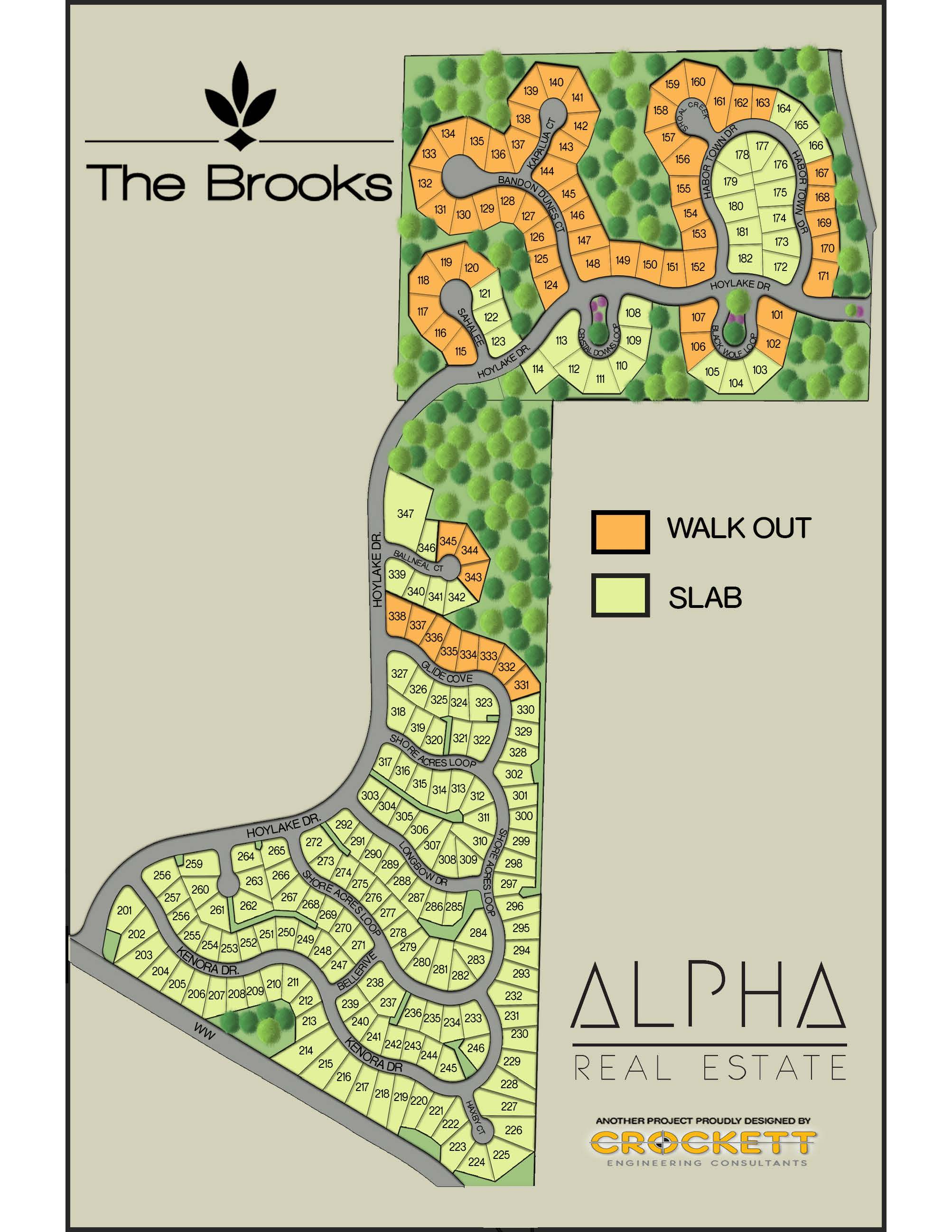 Brooks-lot-map-new-construction-boone-county.jpg