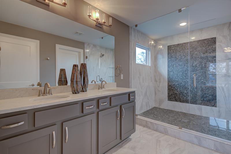 Custom Home Builder Columbia MO